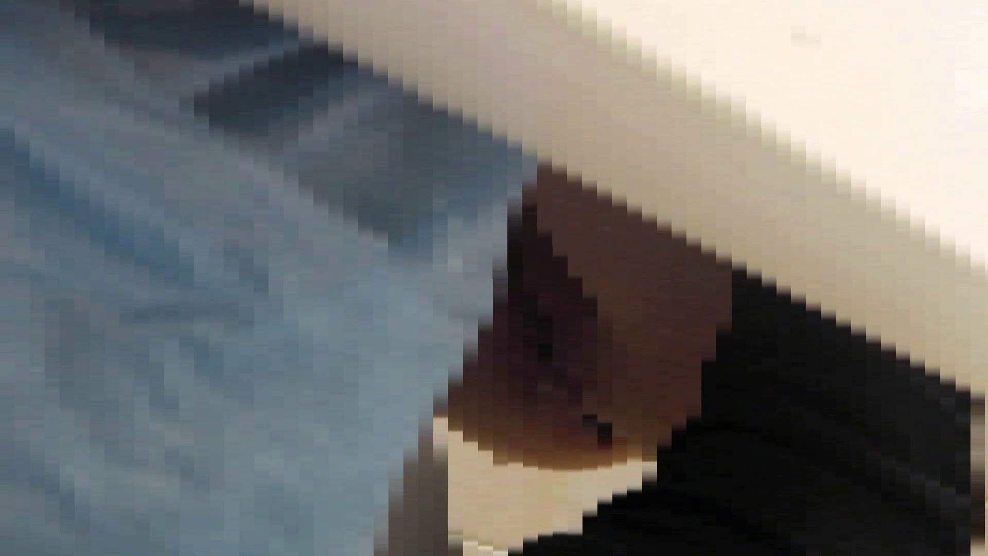 お銀さんの「洗面所突入レポート!!」無料お試し動画!!その2 丸見え アダルト動画キャプチャ 98画像 15