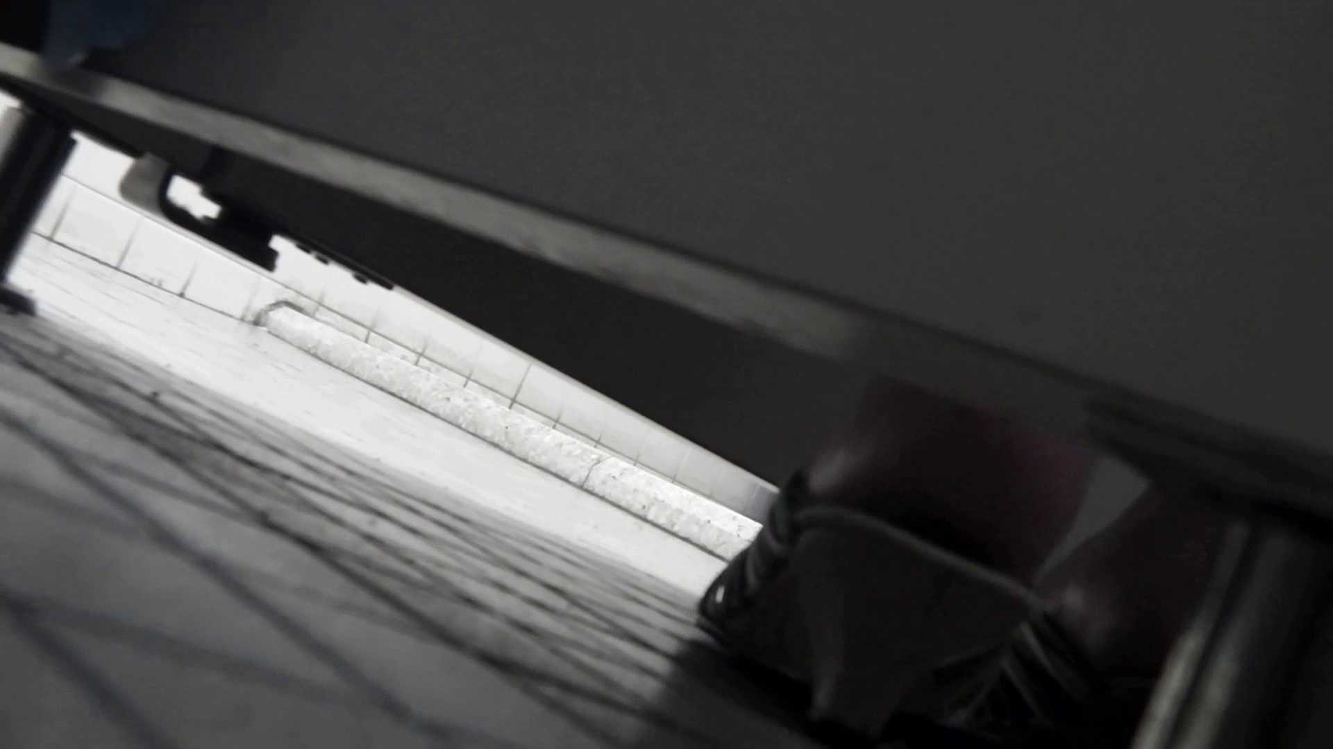 お銀さんの「洗面所突入レポート!!」無料お試し動画!!その2 盛合せ すけべAV動画紹介 98画像 28