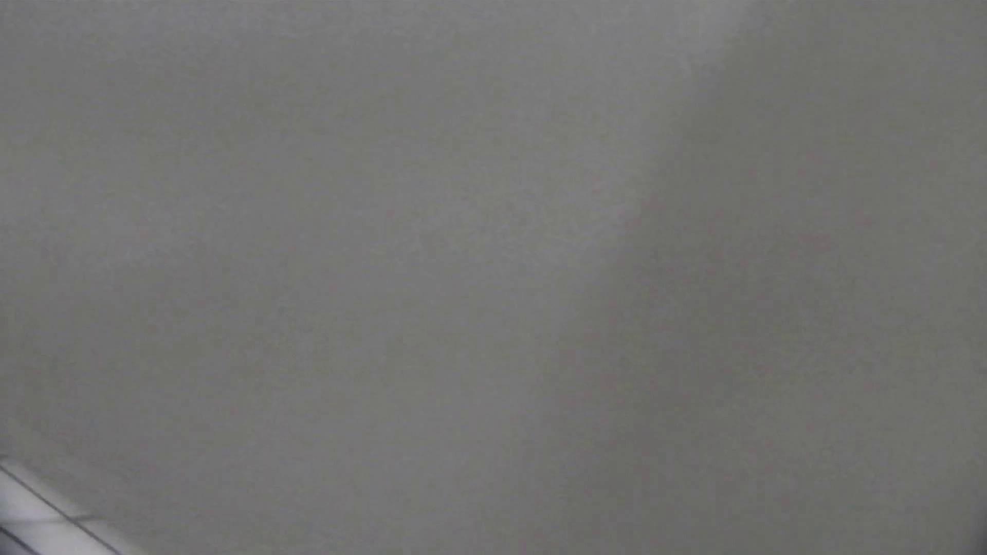 お銀さんの「洗面所突入レポート!!」無料お試し動画!!その2 ギャルズ ワレメ無修正動画無料 98画像 50