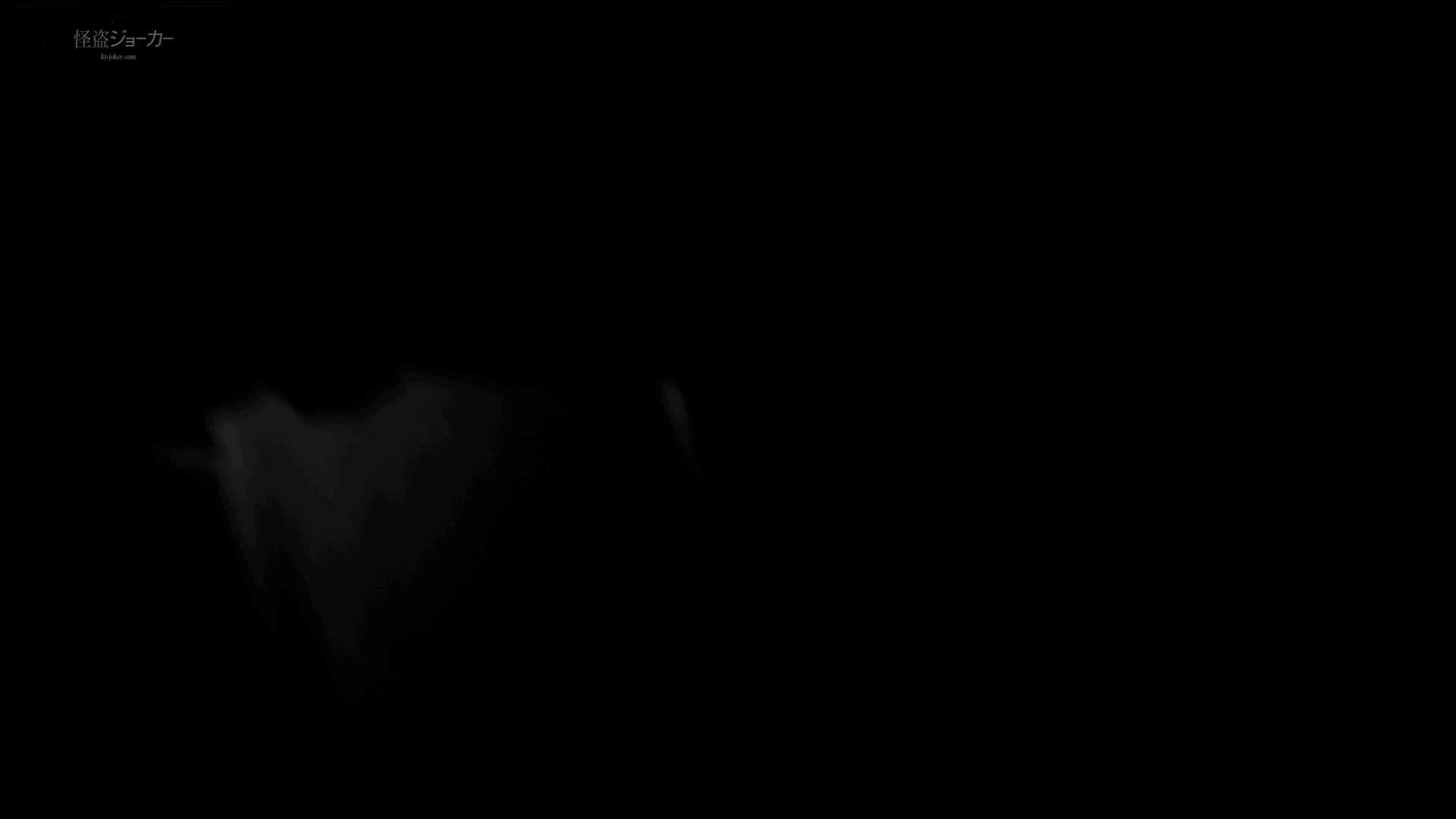 お銀さんの「洗面所突入レポート!!」無料お試し動画!!その2 エッチなお姉さん | 高画質動画  98画像 55
