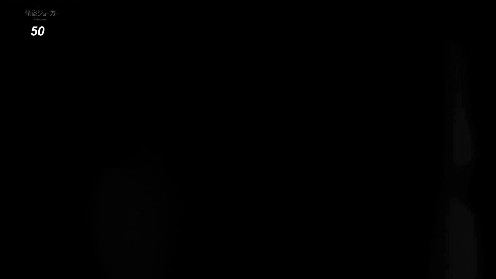 お銀さんの「洗面所突入レポート!!」無料お試し動画!!その2 洗面所シーン エロ無料画像 98画像 65