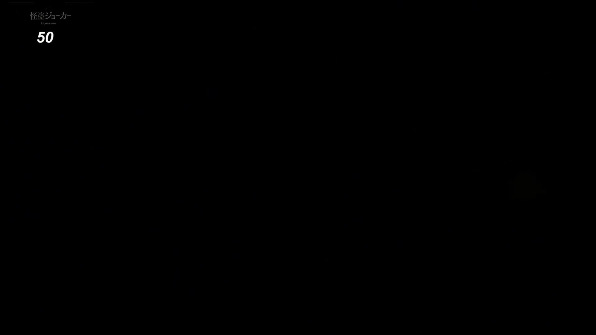 お銀さんの「洗面所突入レポート!!」無料お試し動画!!その2 ギャルズ ワレメ無修正動画無料 98画像 74