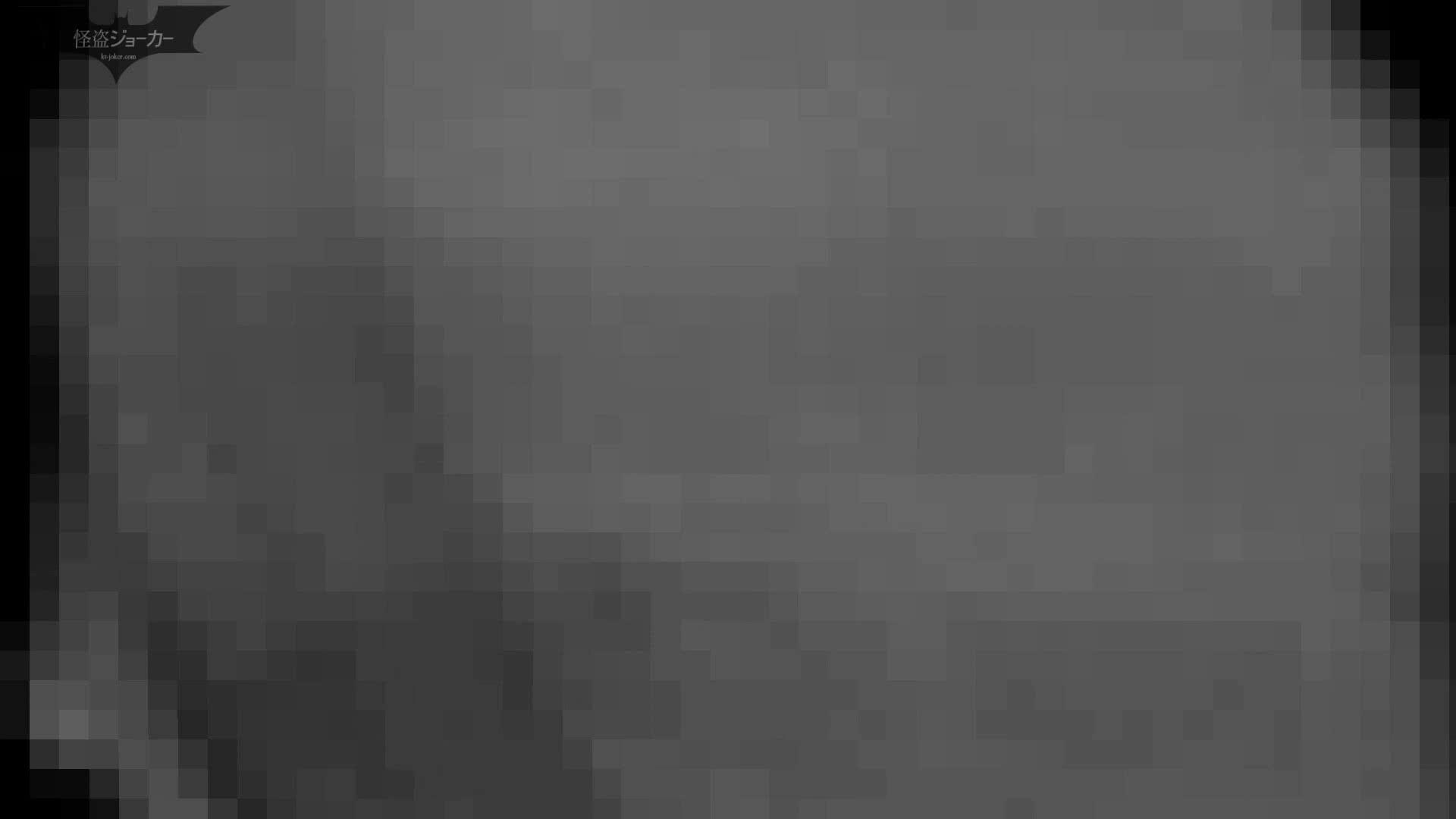 お銀さんの「洗面所突入レポート!!」無料お試し動画!!その2 丸見え アダルト動画キャプチャ 98画像 81