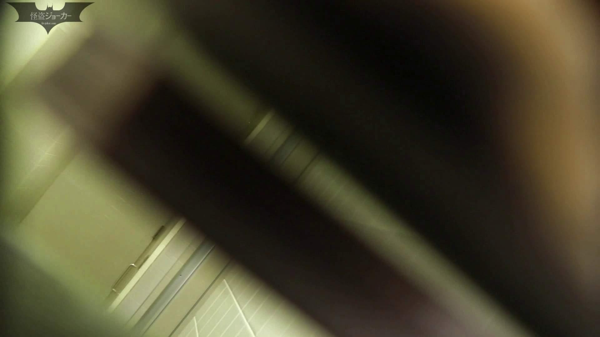 お銀さんの「洗面所突入レポート!!」無料お試し動画!!その2 エッチなお姉さん | 高画質動画  98画像 85