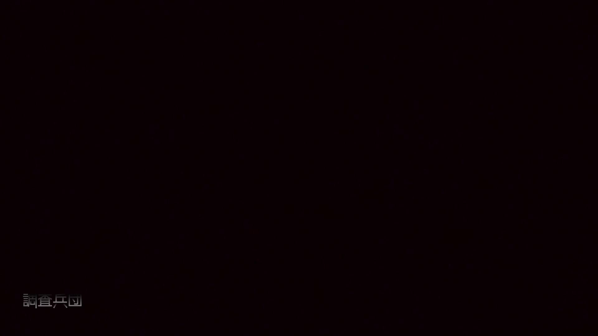RE:~反撃の悪戯~vol.03 丸見え | いじくり  95画像 1