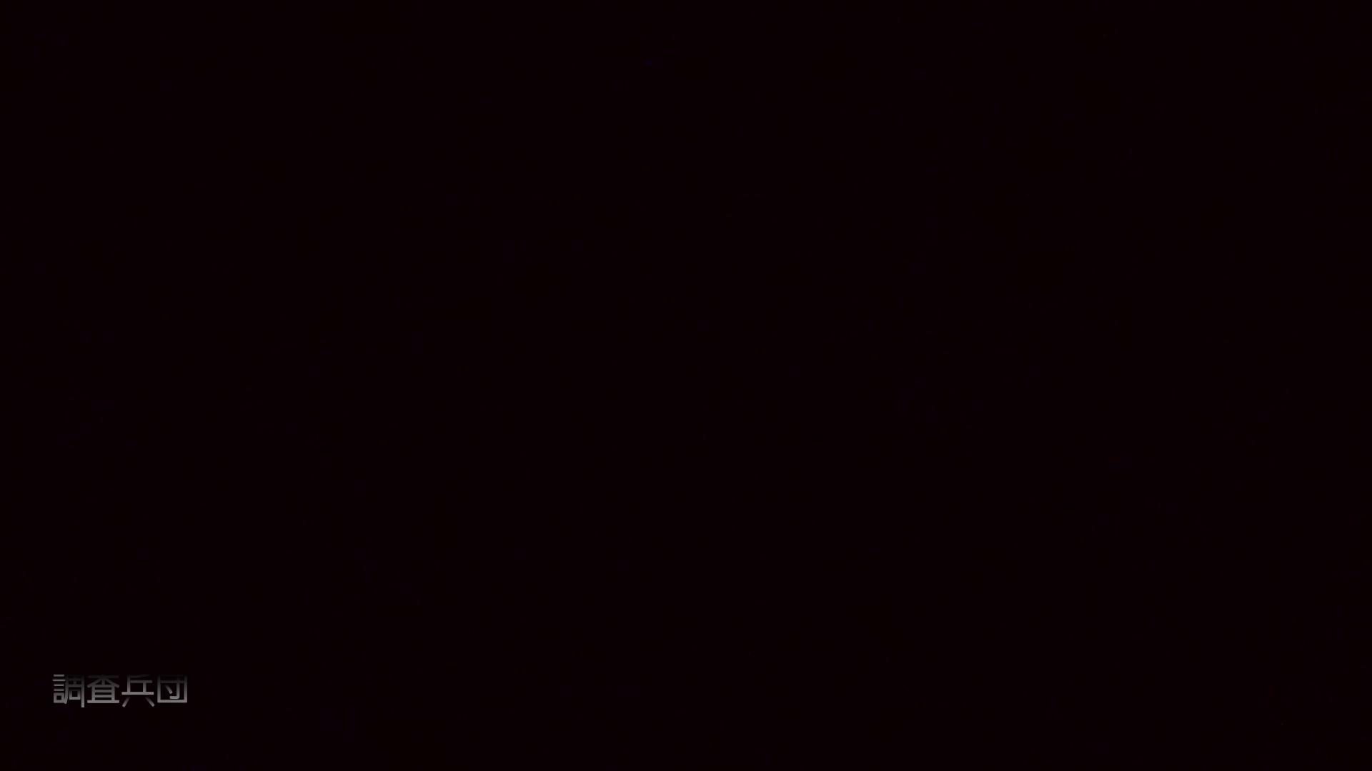 RE:~反撃の悪戯~vol.03 エッチなお姉さん ぱこり動画紹介 95画像 3