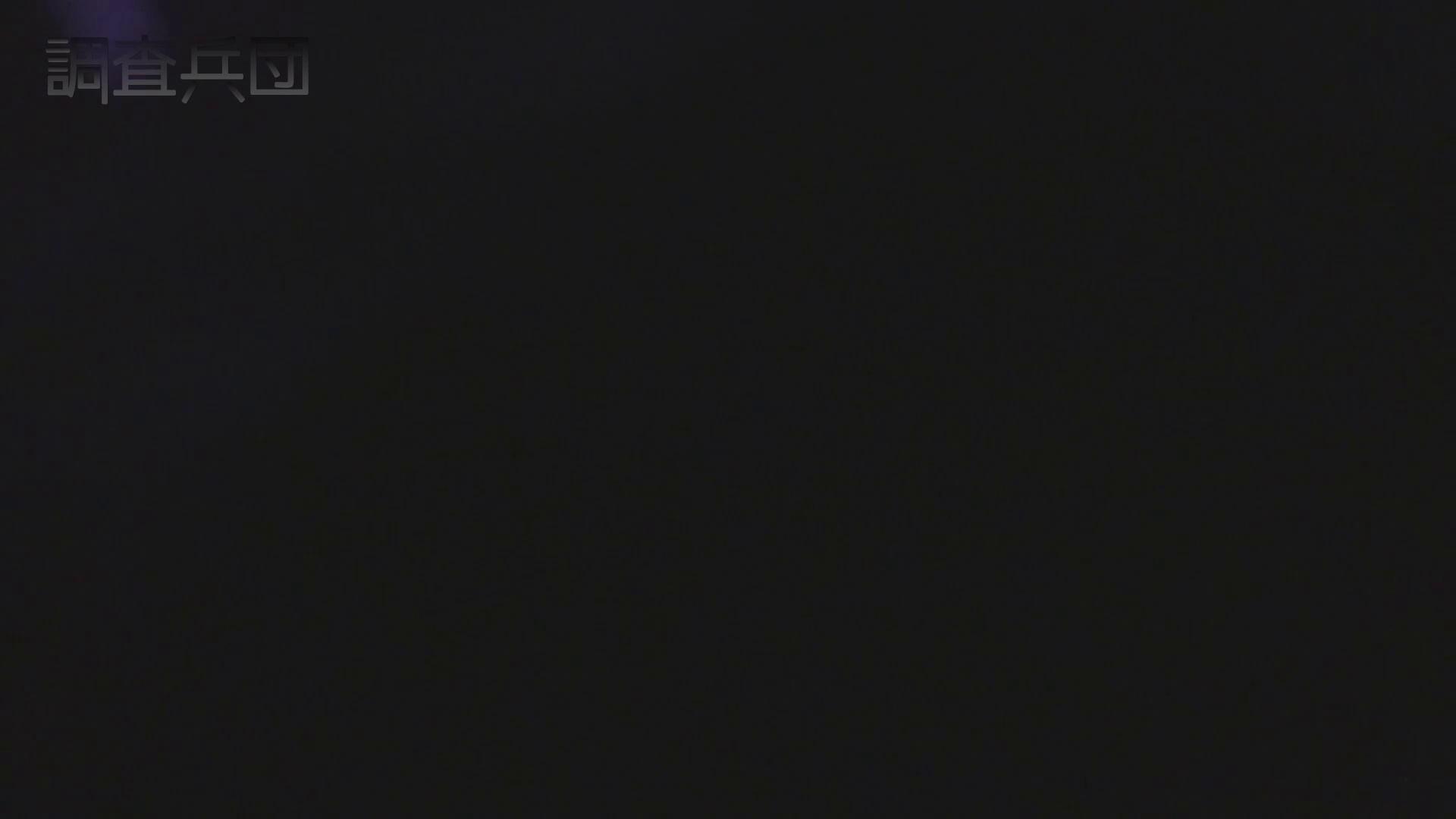 RE:~反撃の悪戯~vol.7 パンケーキ屋バイト・あかり【前編】 盛合せ | エッチなお姉さん  52画像 1