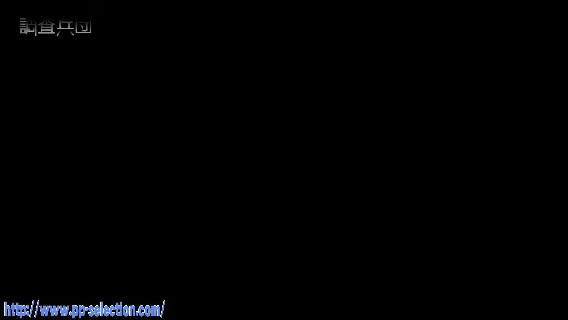 ~反撃の悪戯~vol.34 何にも知らないアニヲタの子【後編】 桃色乳首 ワレメ無修正動画無料 78画像 17