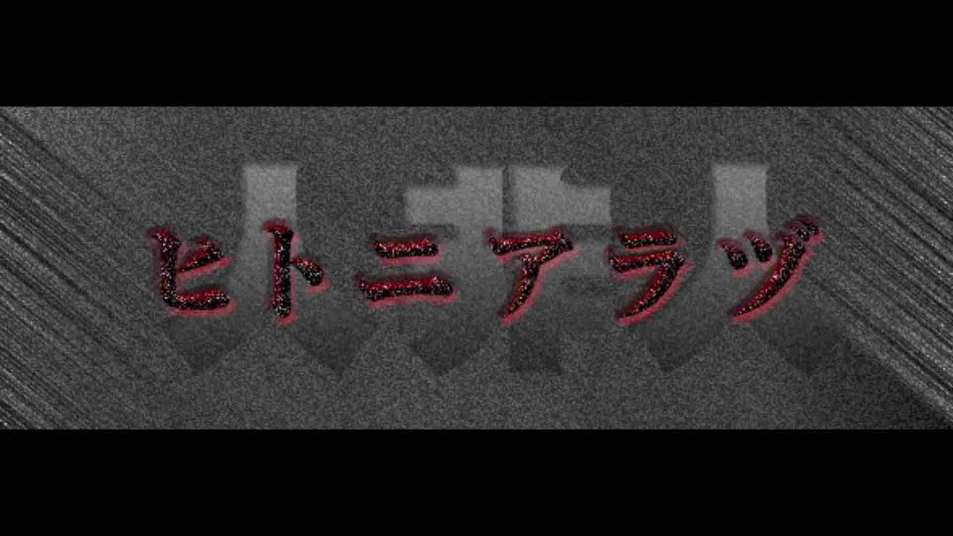 ヒトニアラヅNo.02 姿と全体の流れを公開 盛合せ セックス無修正動画無料 20画像 7