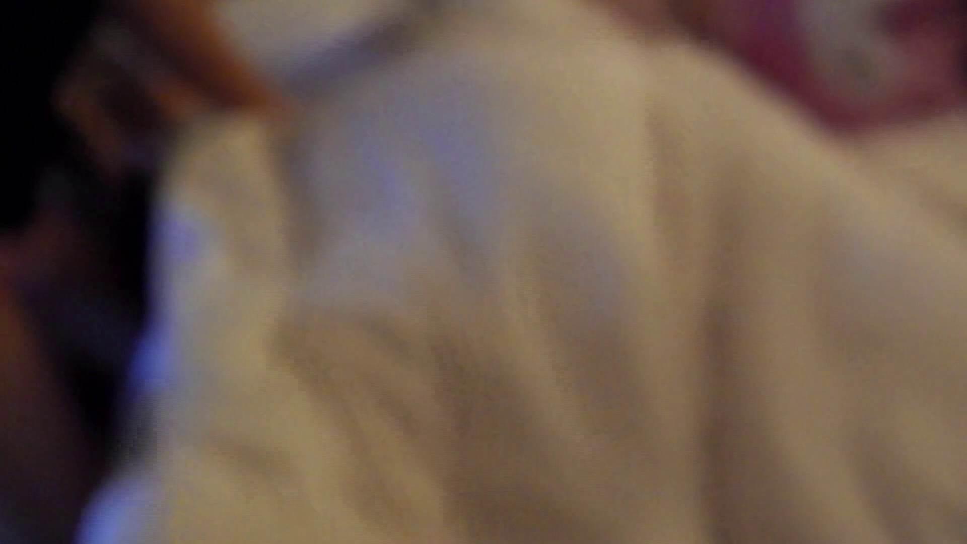 ヒトニアラヅNo.02 姿と全体の流れを公開 いじくり   高画質動画  20画像 9