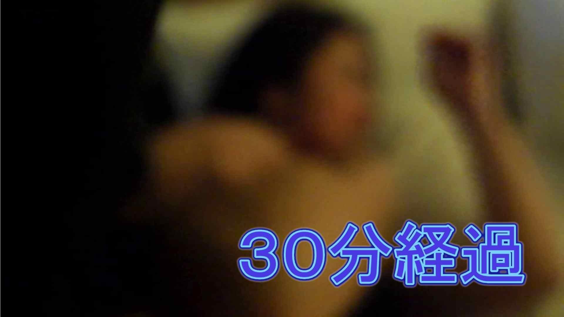 ヒトニアラヅNo.02 姿と全体の流れを公開 いじくり   高画質動画  20画像 13