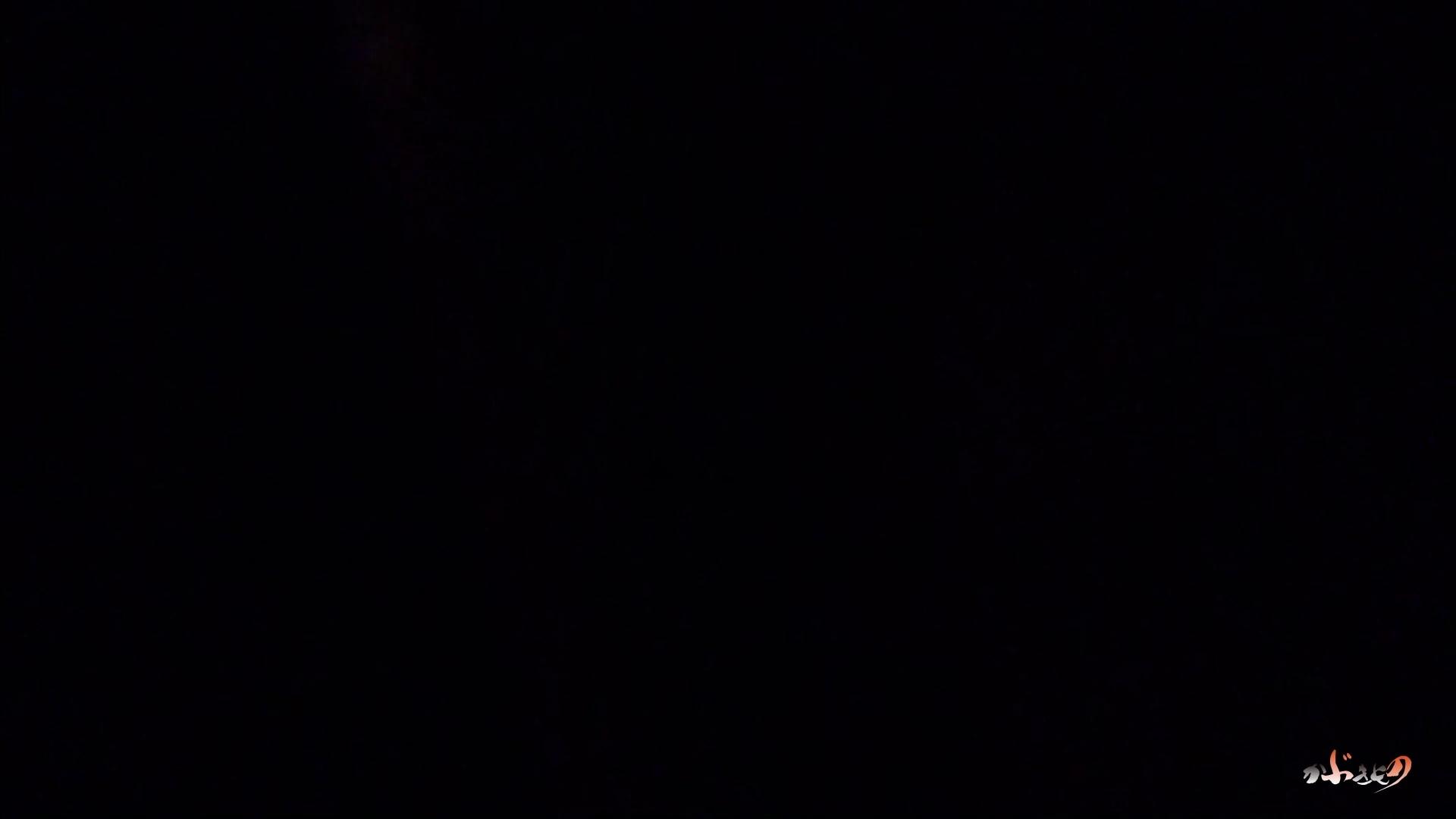 色情狂 「無料」サンプル01 盛合せ ワレメ無修正動画無料 98画像 23