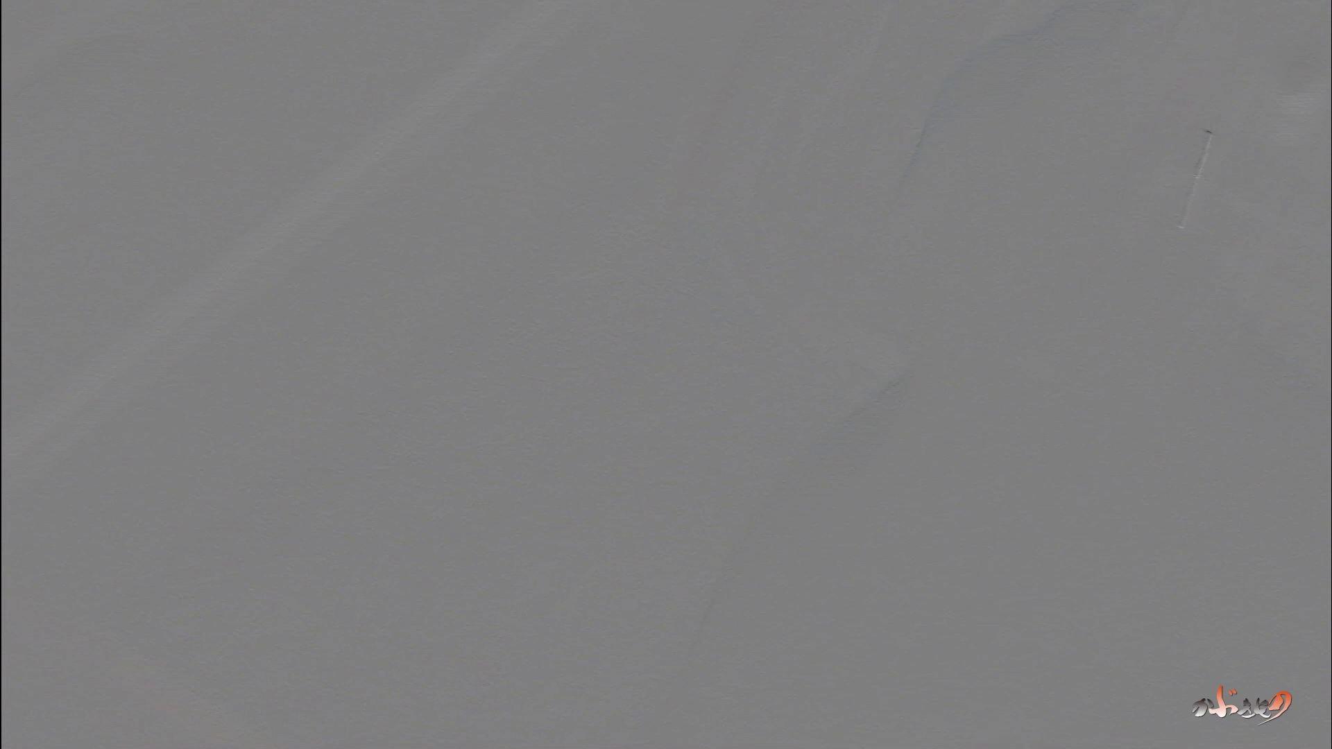 色情狂 「無料」サンプル01 素人まとめ エロ画像 98画像 71