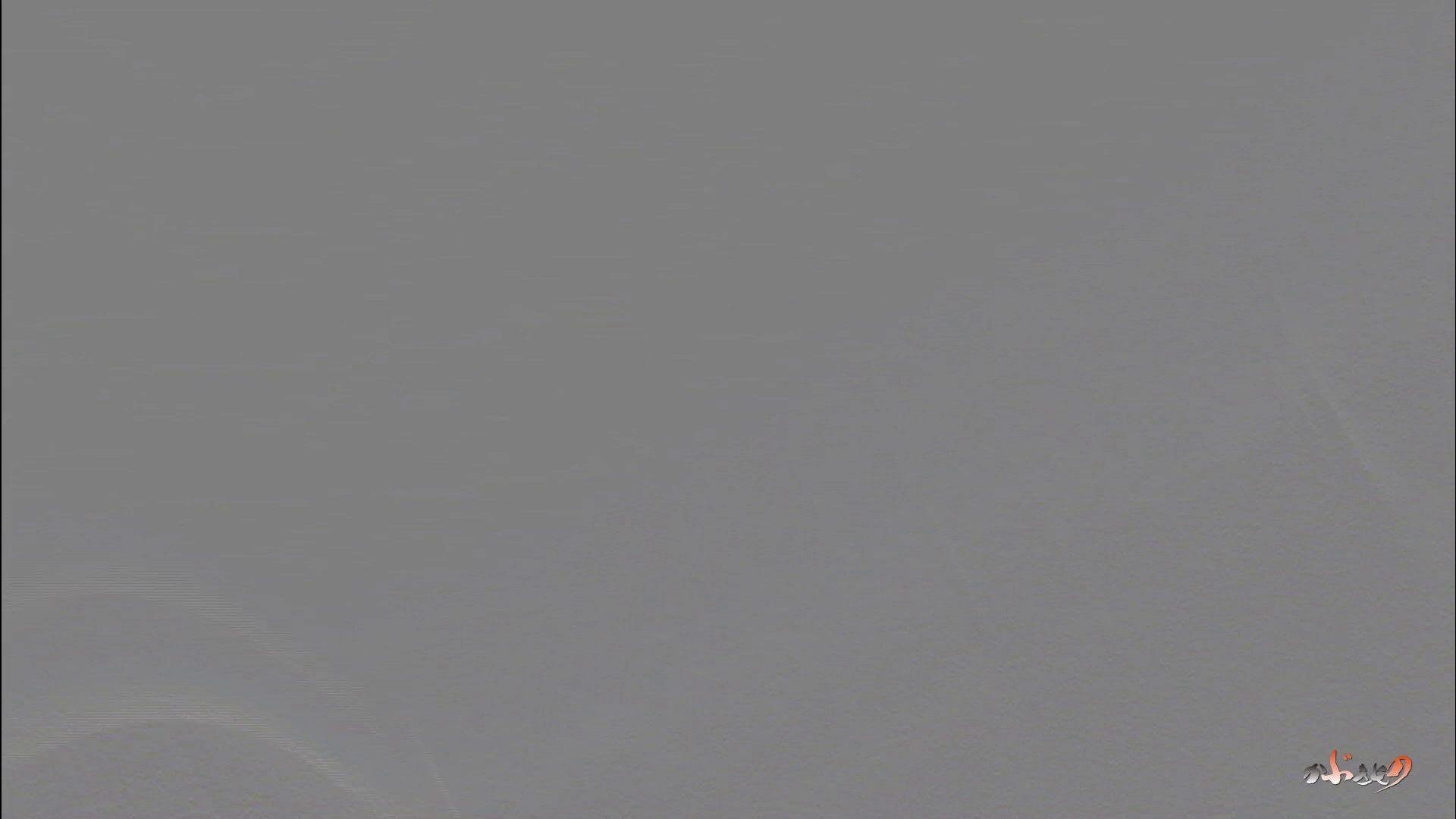 色情狂 「無料」サンプル01 友人・知人 セックス無修正動画無料 98画像 73