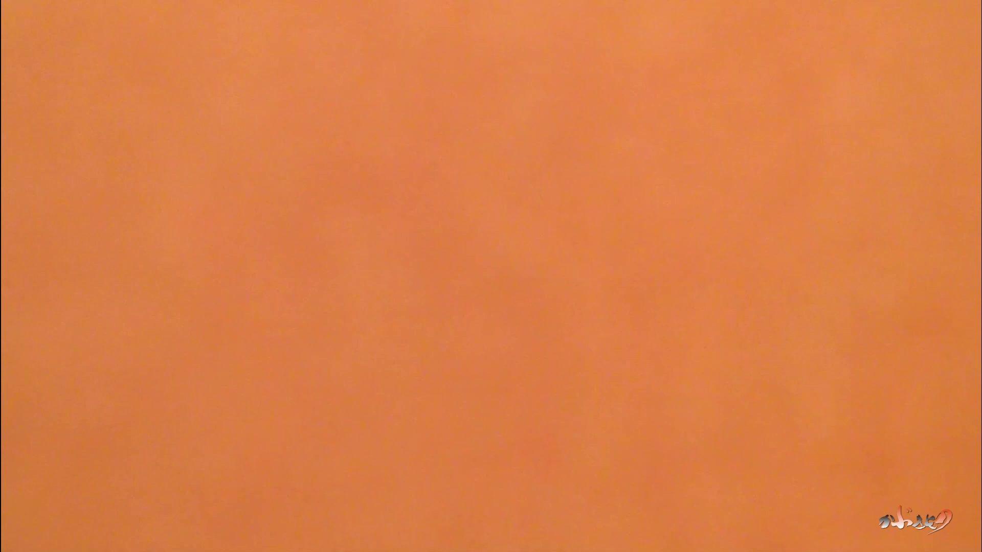 色情狂 「無料」サンプル01 オナニーギャル アダルト動画キャプチャ 98画像 88