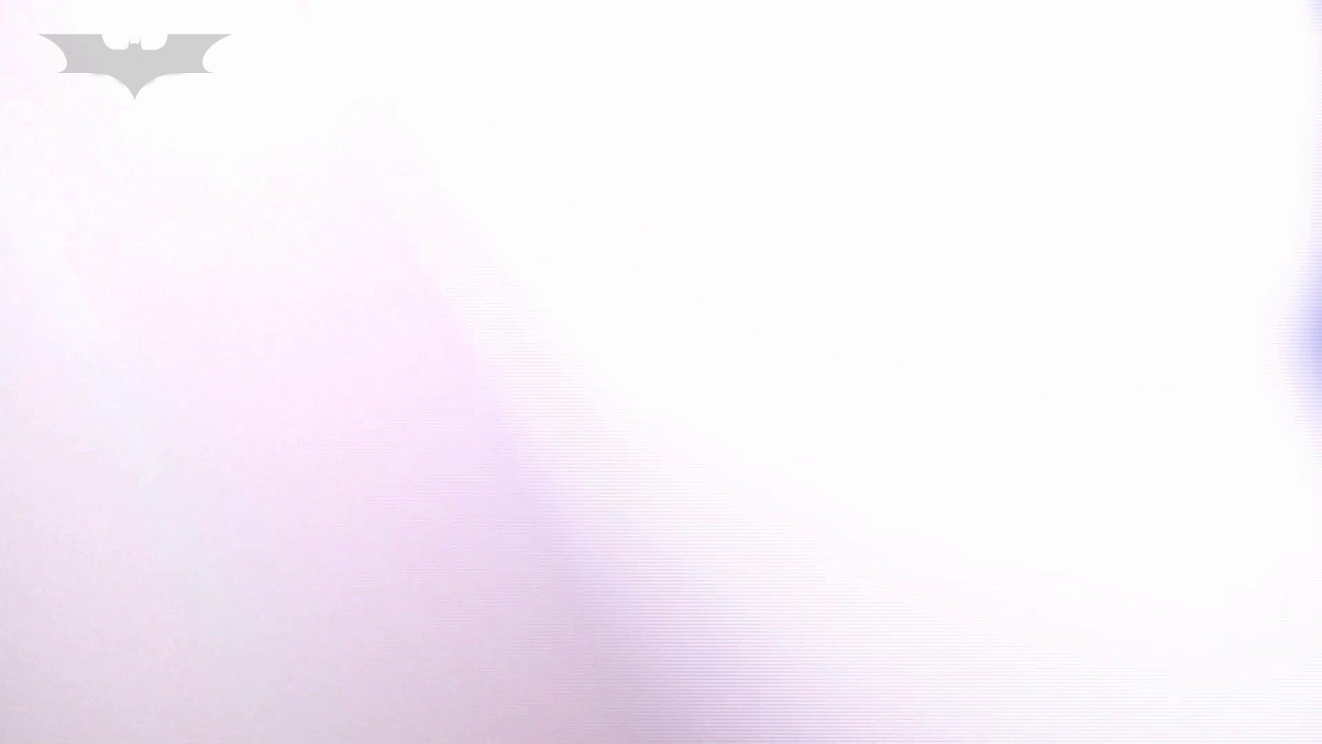 潜入!!台湾名門女学院 Vol.02 必見!中腰で「大」途中筋力の限界に・・・。 盗撮・必見   美女  89画像 55