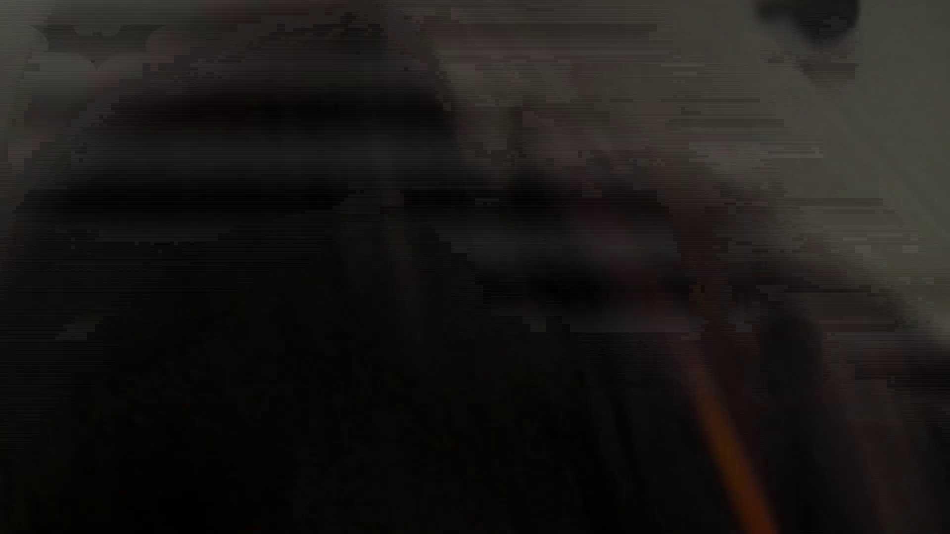 潜入!!台湾名門女学院 Vol.03 「中の中」と言ったところです。 丸見え エロ画像 77画像 18
