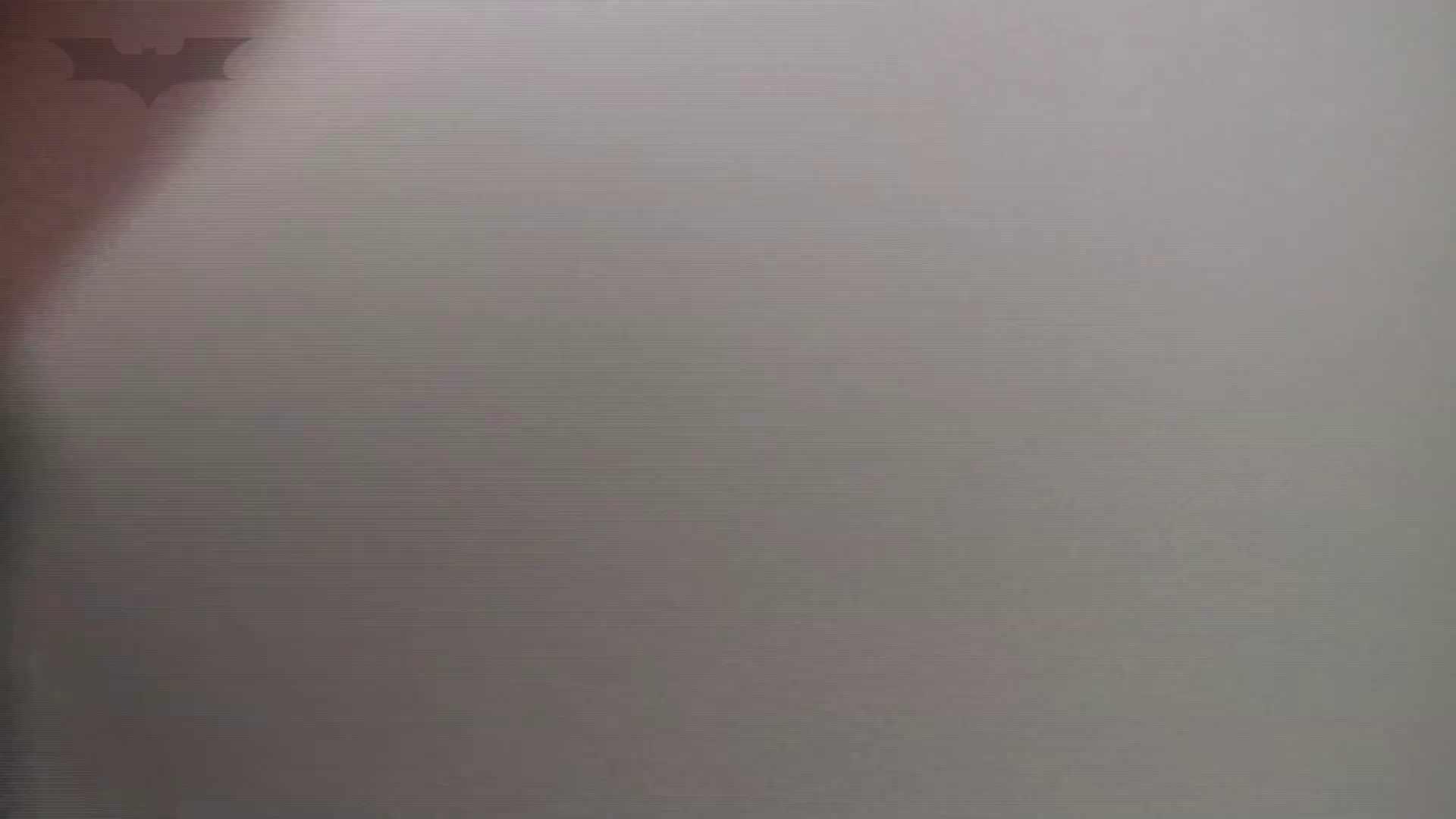 潜入!!台湾名門女学院 Vol.03 「中の中」と言ったところです。 盗撮・必見 | 高画質動画  77画像 65