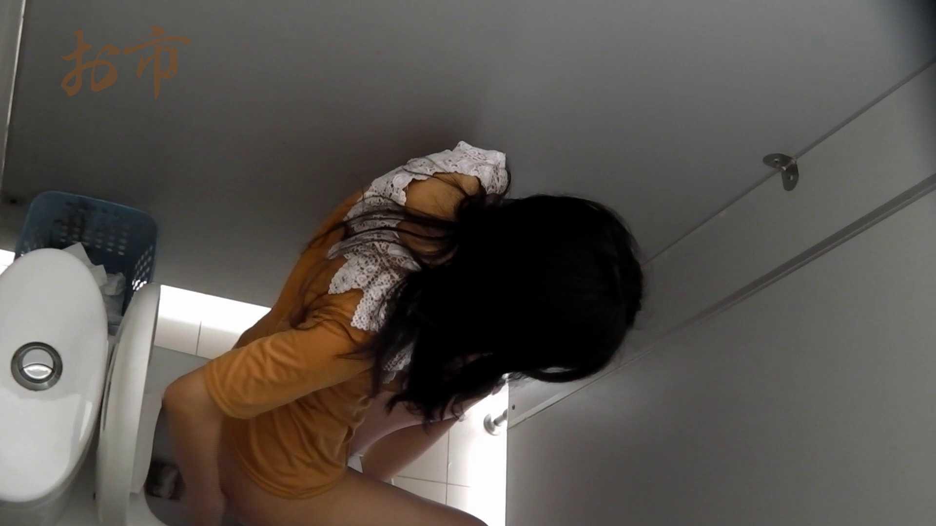 潜入!!台湾名門女学院 Vol.12 長身モデル驚き見たことないシチュエーション 盛合せ エロ無料画像 53画像 48