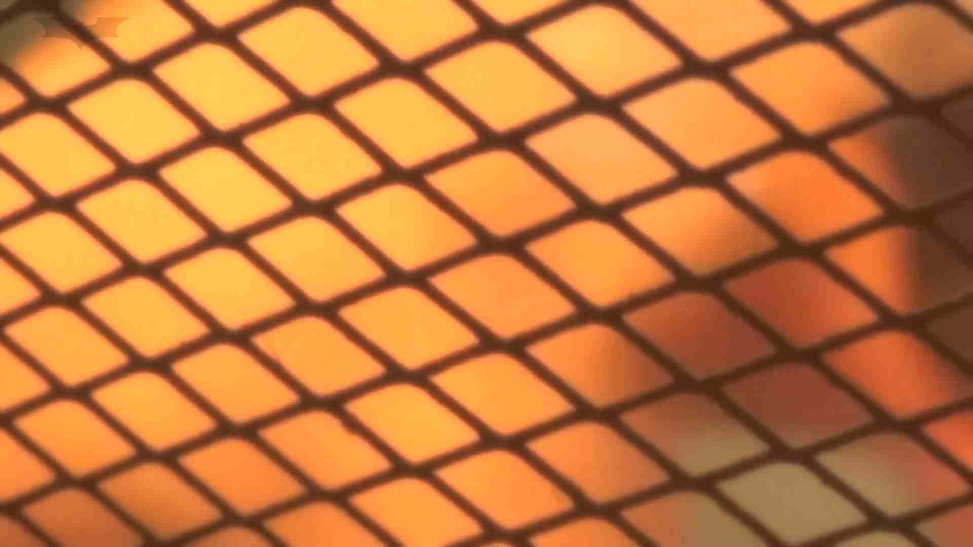*華の女子寮ノゾキ* vol.01 JDデビューした音楽専攻のコ 高評価 AV動画キャプチャ 87画像 11