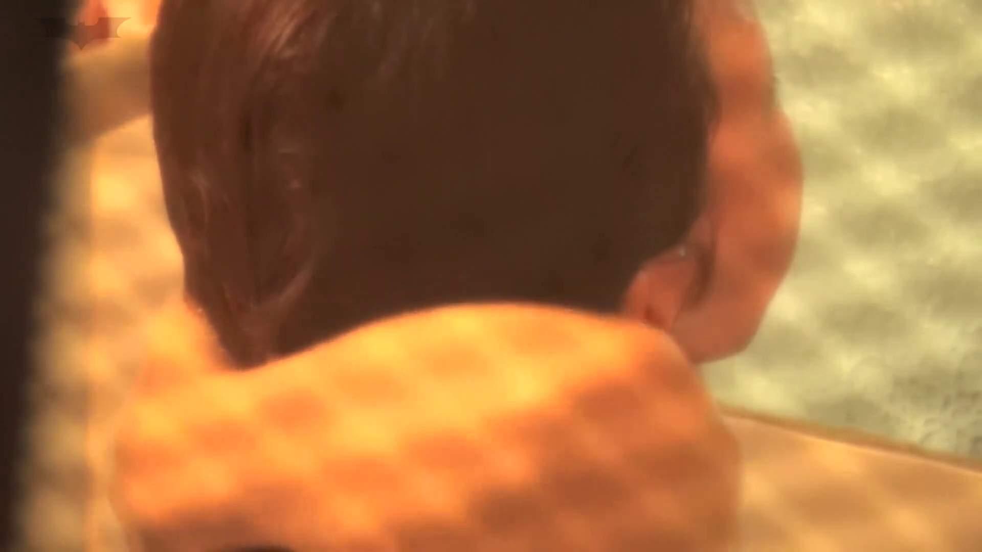 *華の女子寮ノゾキ* vol.01 JDデビューした音楽専攻のコ 高評価 AV動画キャプチャ 87画像 19