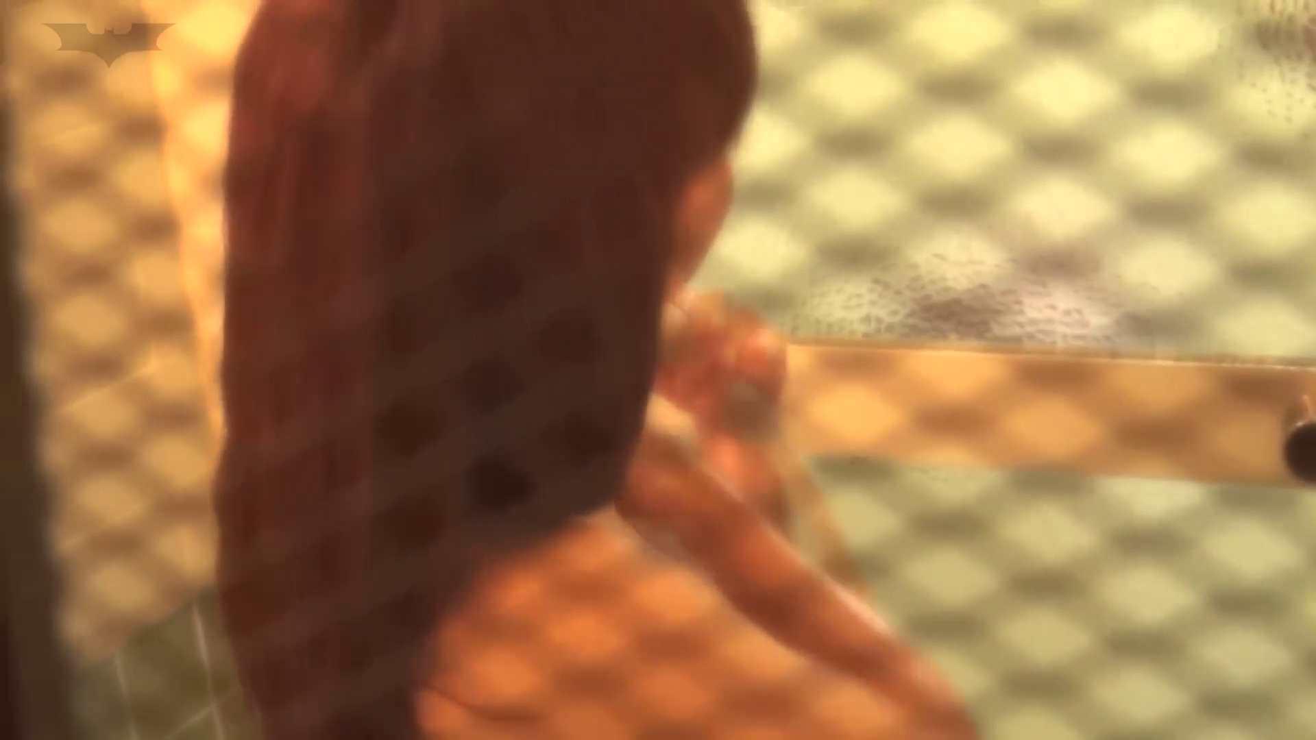 *華の女子寮ノゾキ* vol.01 JDデビューした音楽専攻のコ 民家 スケベ動画紹介 87画像 44
