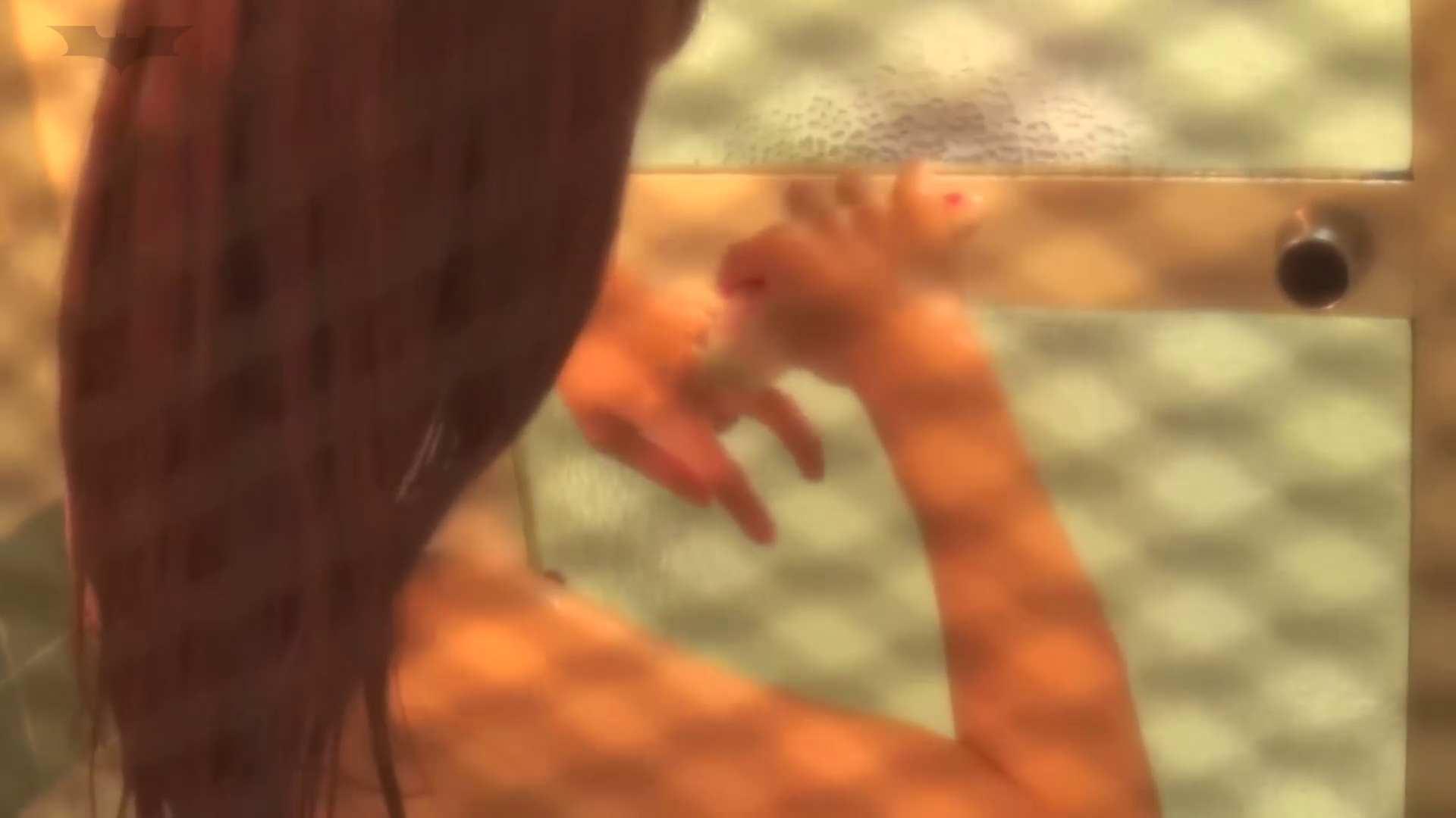 *華の女子寮ノゾキ* vol.01 JDデビューした音楽専攻のコ 女子寮 濡れ場動画紹介 87画像 55