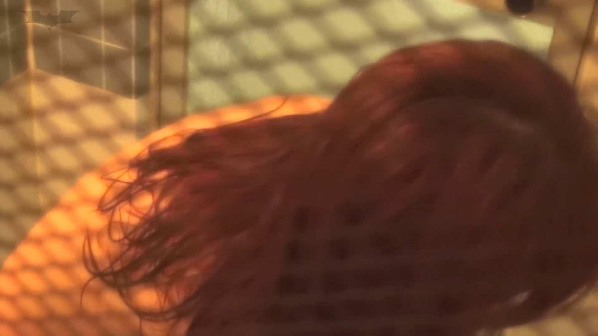 *華の女子寮ノゾキ* vol.01 JDデビューした音楽専攻のコ 女子寮 濡れ場動画紹介 87画像 63