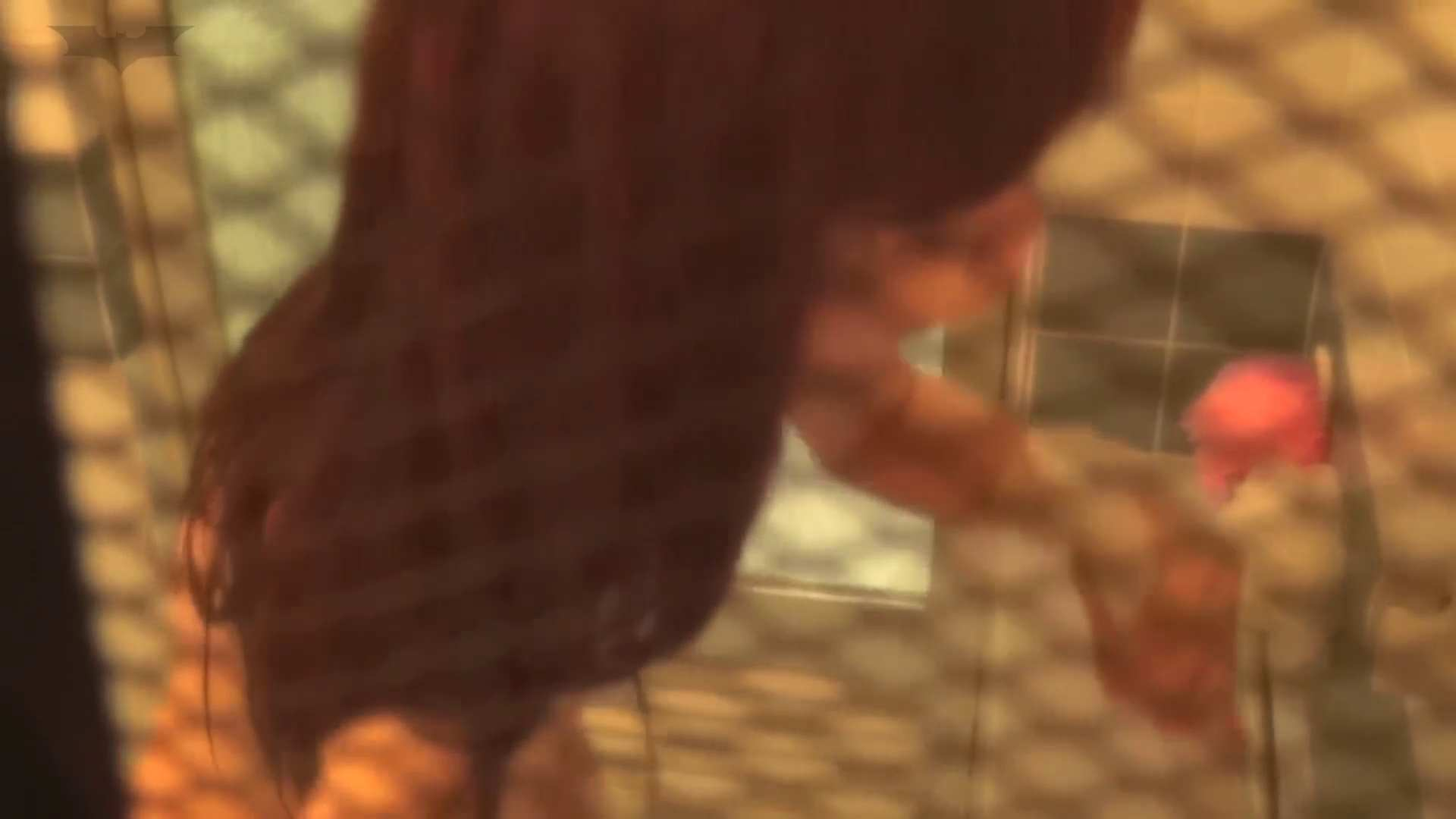*華の女子寮ノゾキ* vol.01 JDデビューした音楽専攻のコ シャワー室 性交動画流出 87画像 69