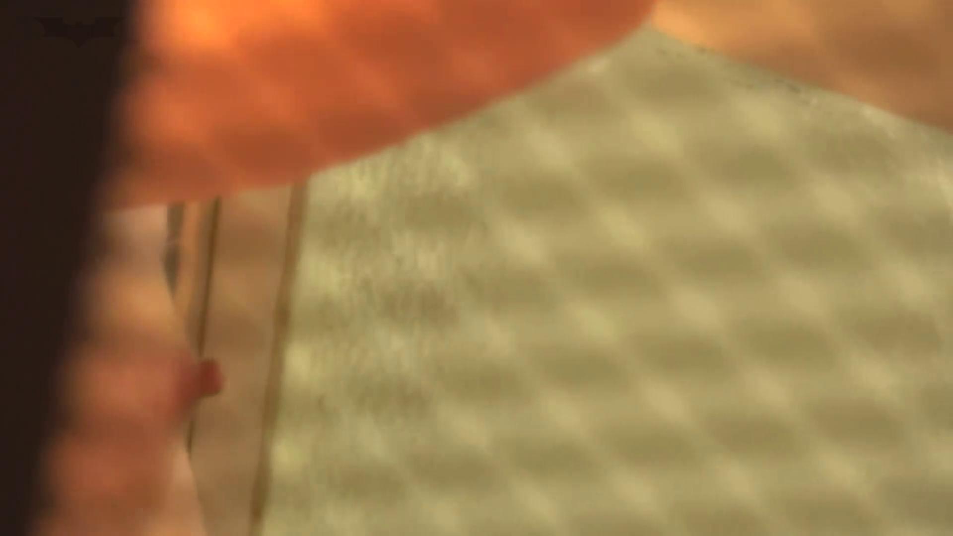 *華の女子寮ノゾキ* vol.01 JDデビューした音楽専攻のコ 女子大生 オメコ無修正動画無料 87画像 78
