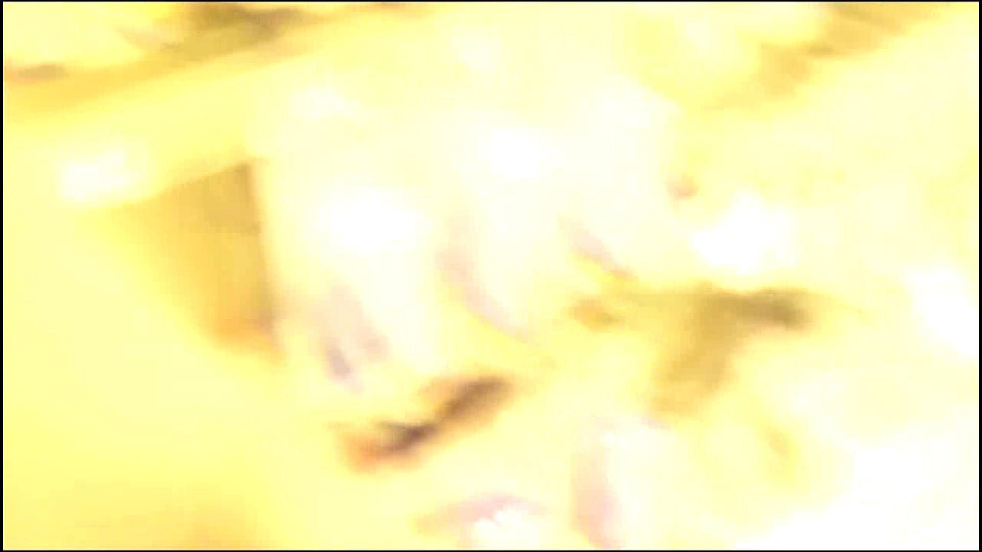 NO.1 ベビーコーナーにいた美人ママさん 美人なお姉さん おめこ無修正画像 107画像 6