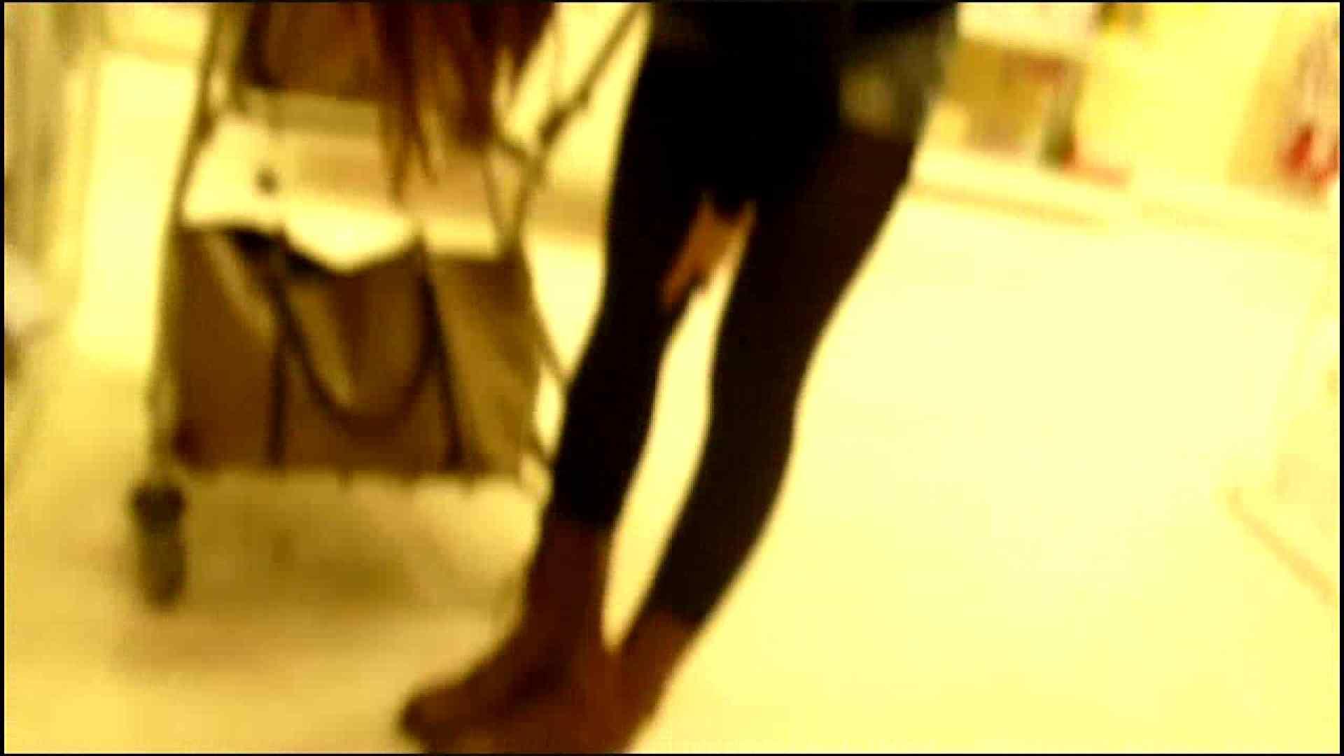 NO.1 ベビーコーナーにいた美人ママさん アラ30 濡れ場動画紹介 107画像 31