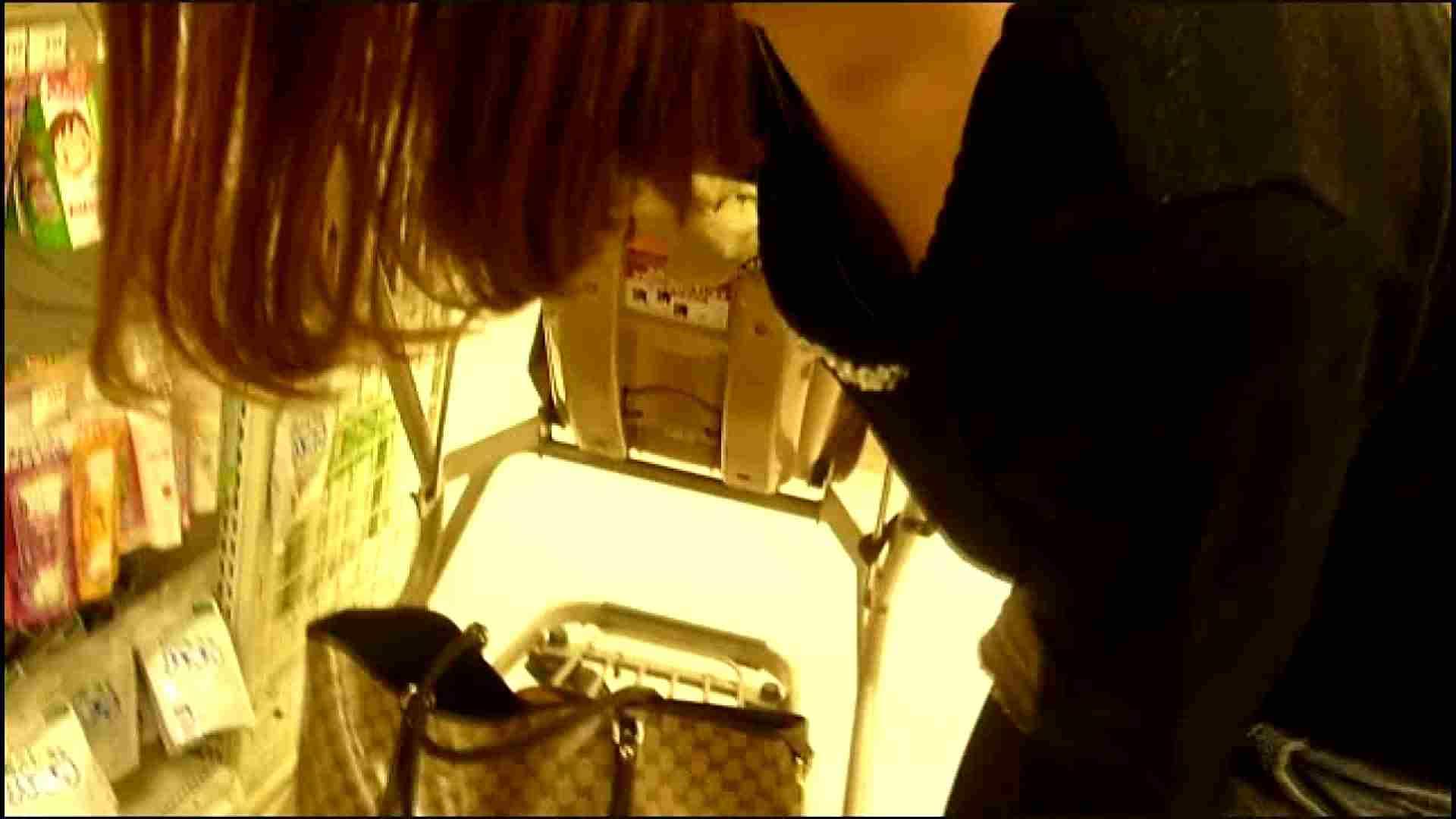 NO.1 ベビーコーナーにいた美人ママさん アラ30 濡れ場動画紹介 107画像 67