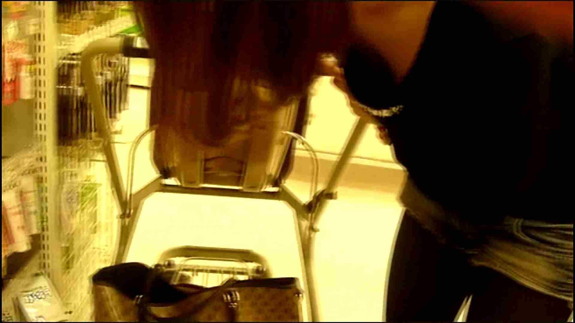 NO.1 ベビーコーナーにいた美人ママさん アラ30 濡れ場動画紹介 107画像 99