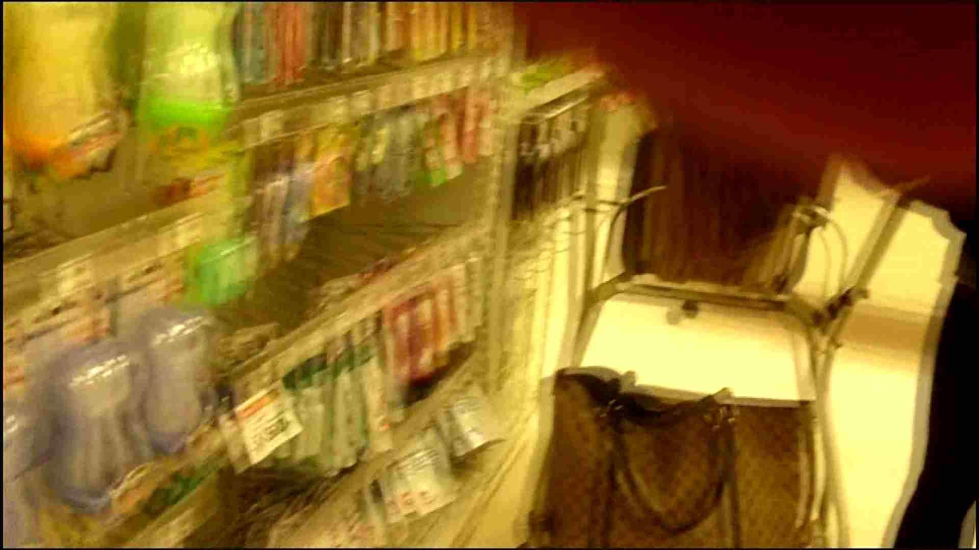 NO.1 ベビーコーナーにいた美人ママさん アラ30 濡れ場動画紹介 107画像 107