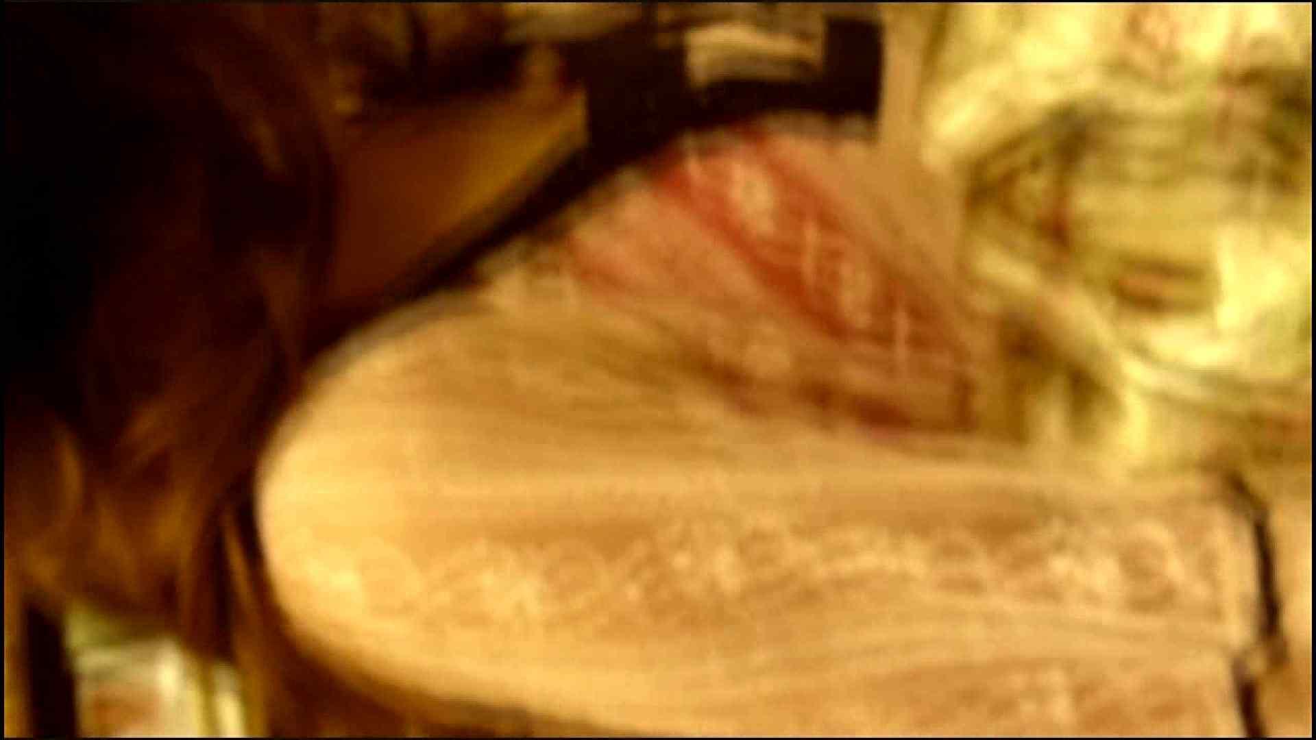 NO.2 本屋にいた巨乳ギャル 巨乳 われめAV動画紹介 108画像 6