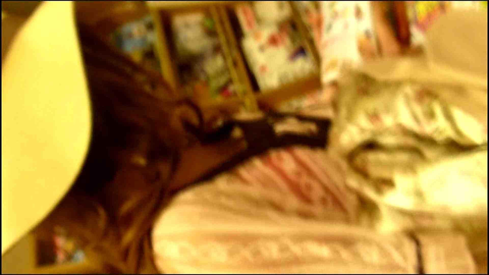 NO.2 本屋にいた巨乳ギャル 巨乳 われめAV動画紹介 108画像 30