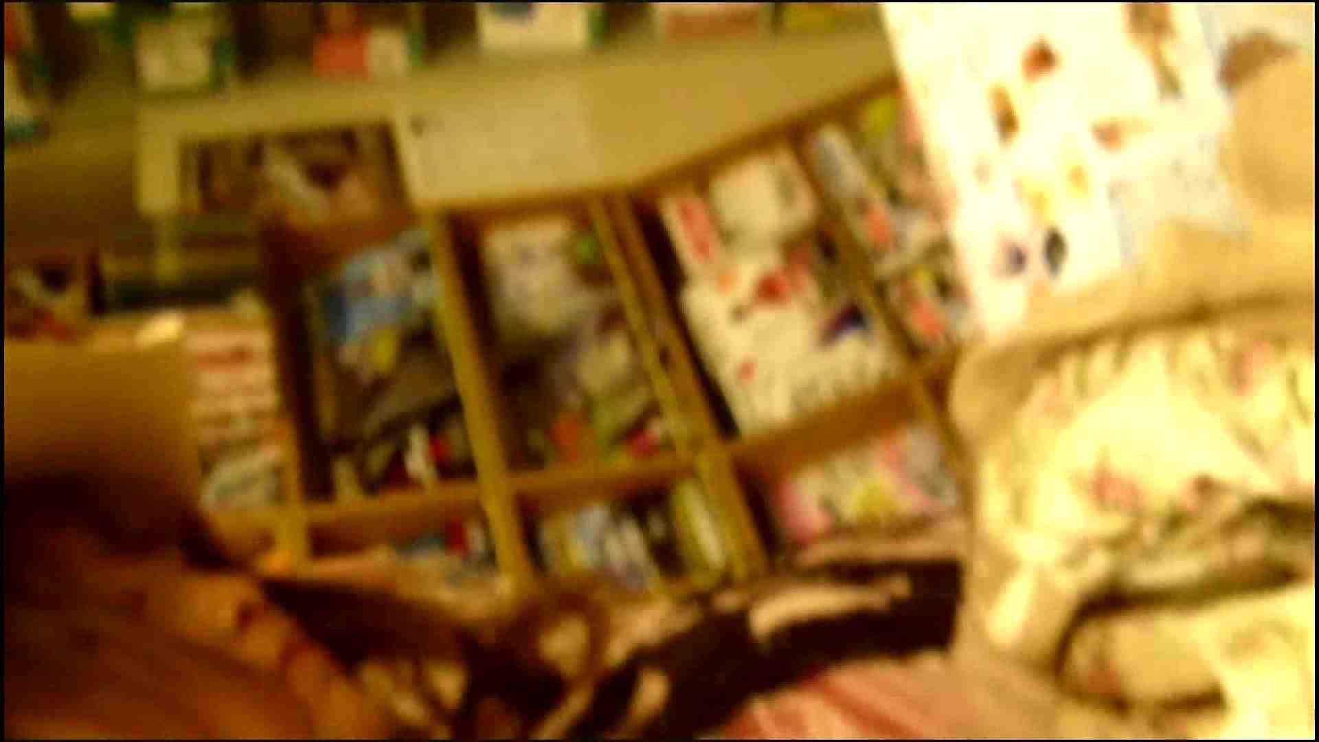 NO.2 本屋にいた巨乳ギャル 巨乳 われめAV動画紹介 108画像 34