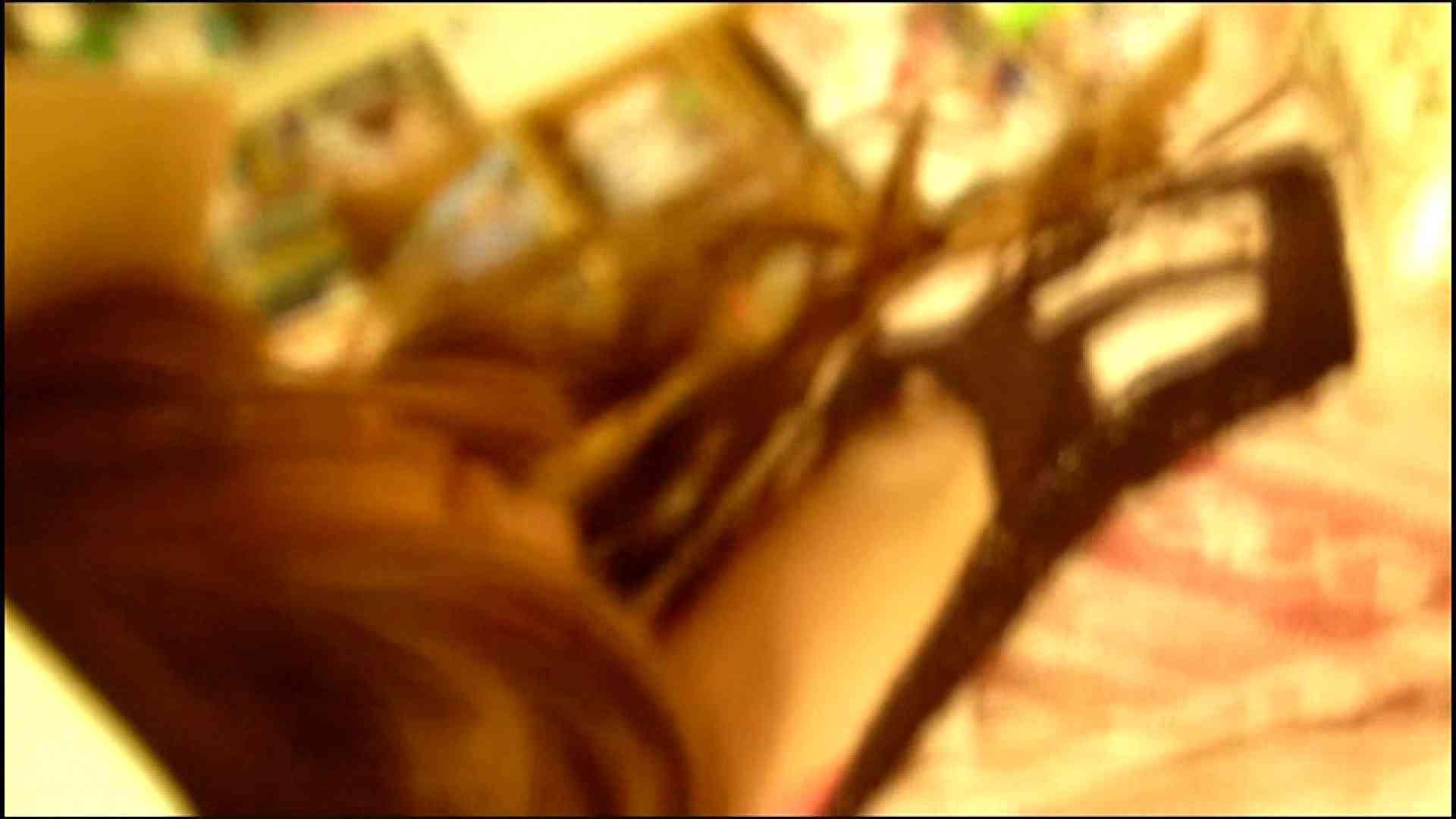 NO.2 本屋にいた巨乳ギャル お姉さんの胸チラ  108画像 56