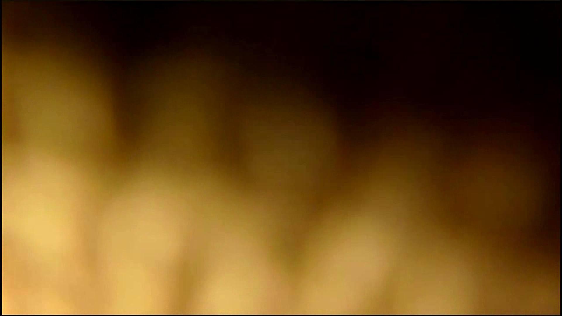 NO.2 本屋にいた巨乳ギャル お姉さんの胸チラ  108画像 88