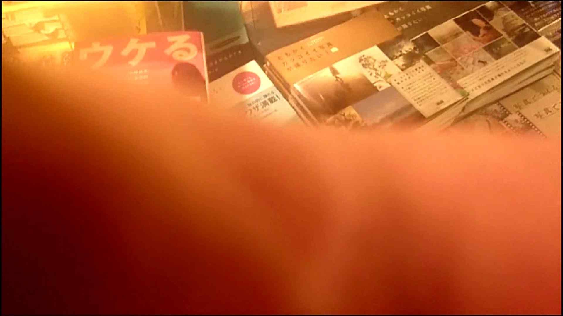 NO.3 某イオNN店内のエレベーター前でケータイに夢中な女の子 チラ 性交動画流出 46画像 17