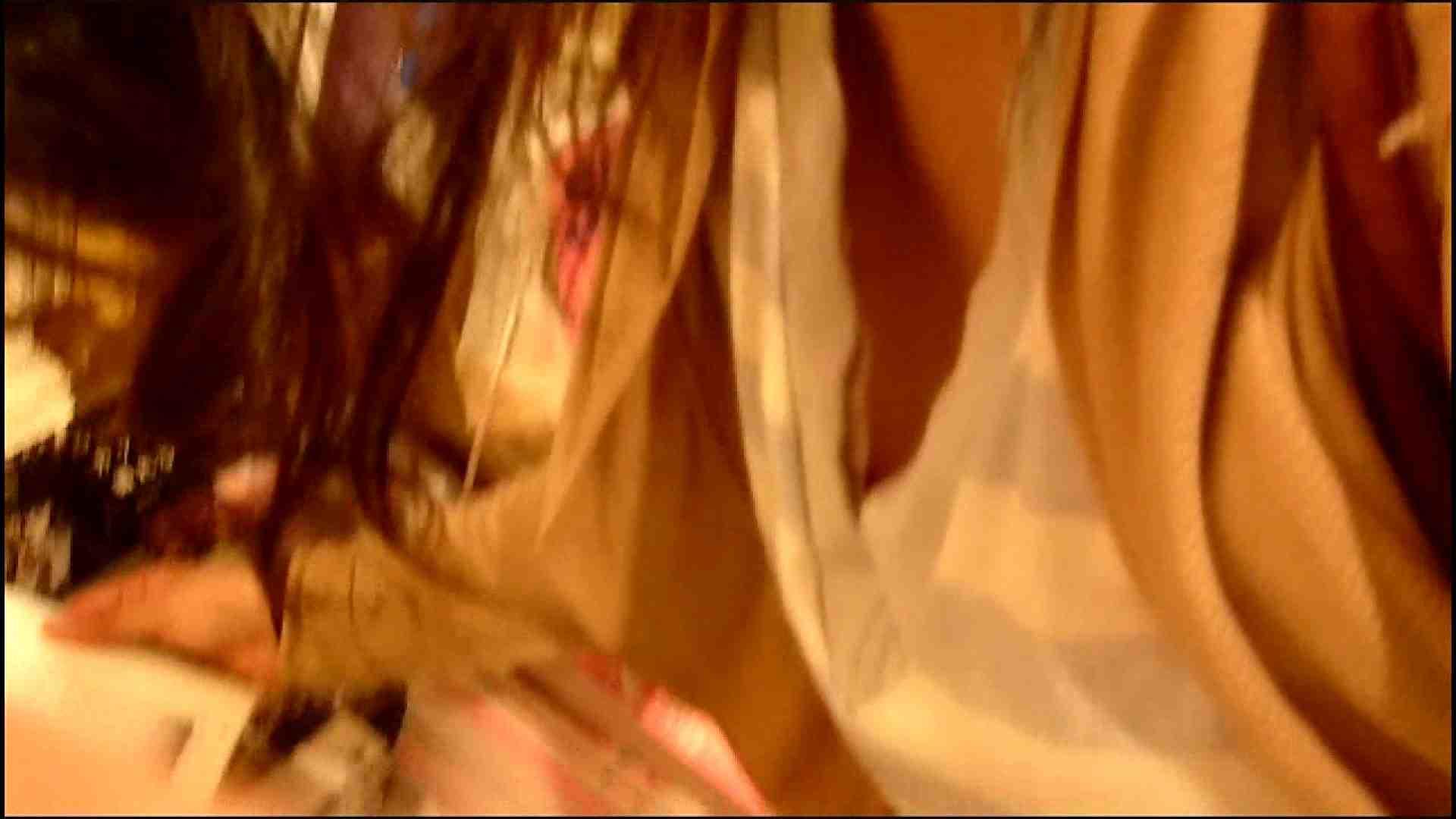NO.3 某イオNN店内のエレベーター前でケータイに夢中な女の子 お姉さんの胸チラ | ギャルズ  46画像 34