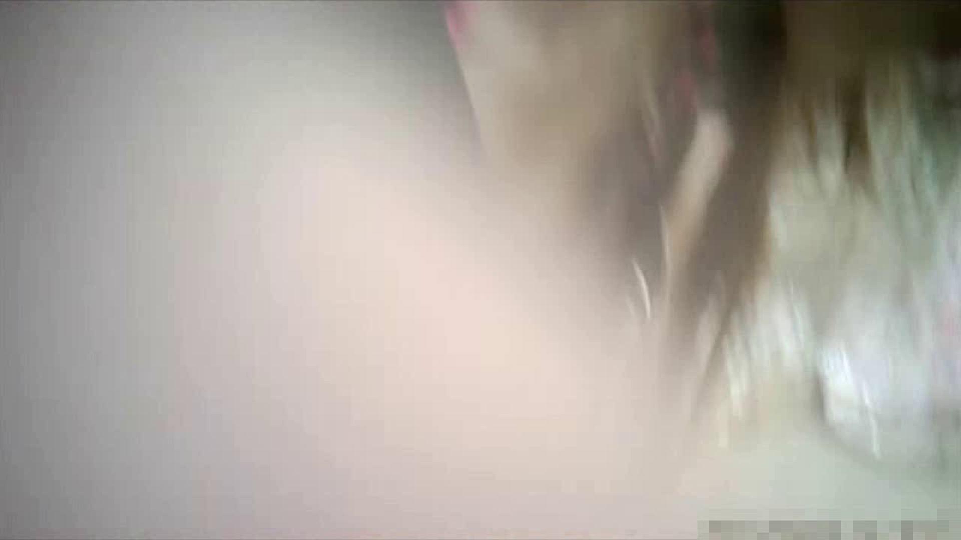 NO.6 雑貨屋で買い物中のガーリーな女の子 お姉さんの胸チラ 濡れ場動画紹介 23画像 7