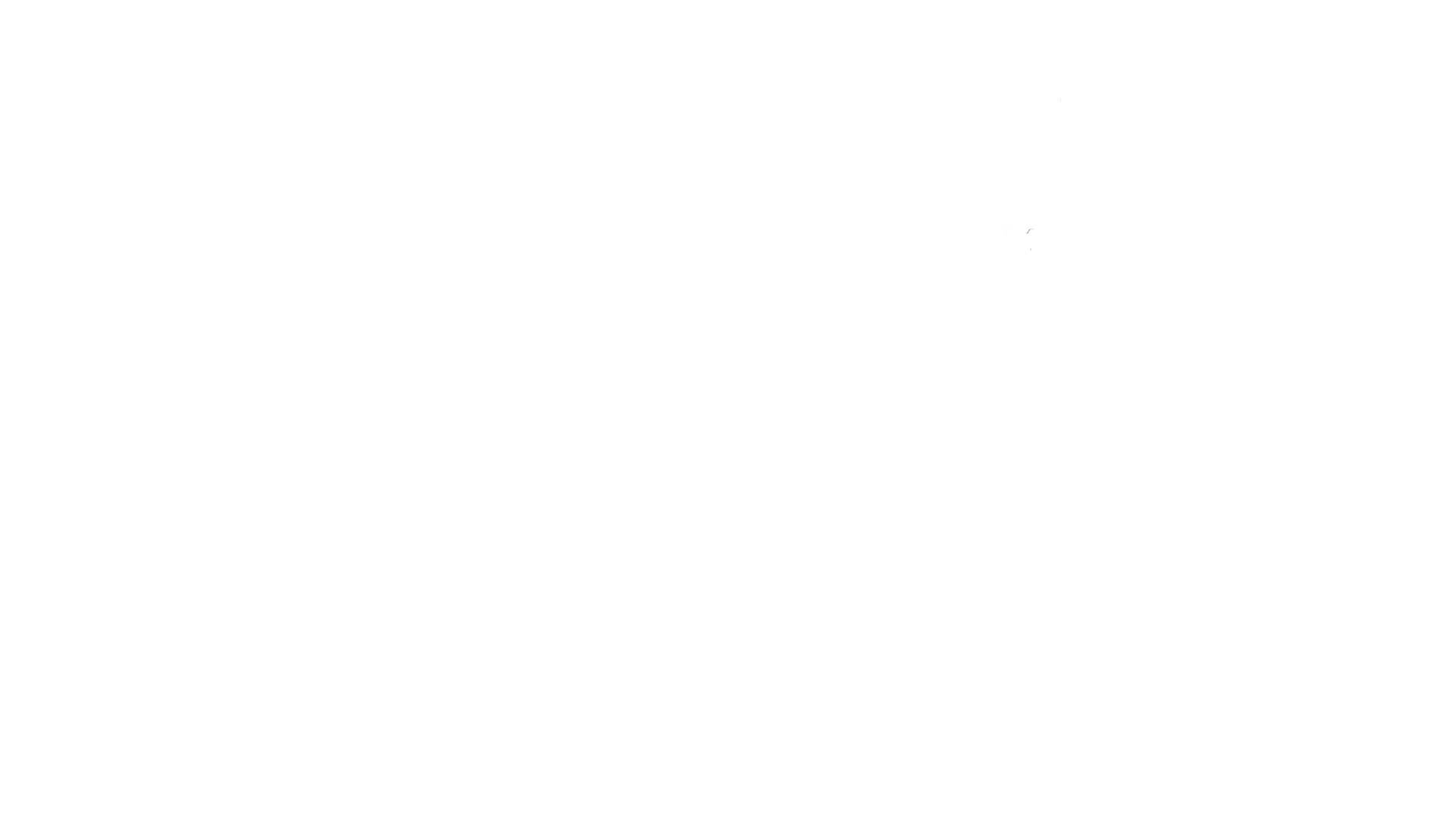 ヒトニアラズvol.4 値下げ オマンコ動画キャプチャ 56画像 14