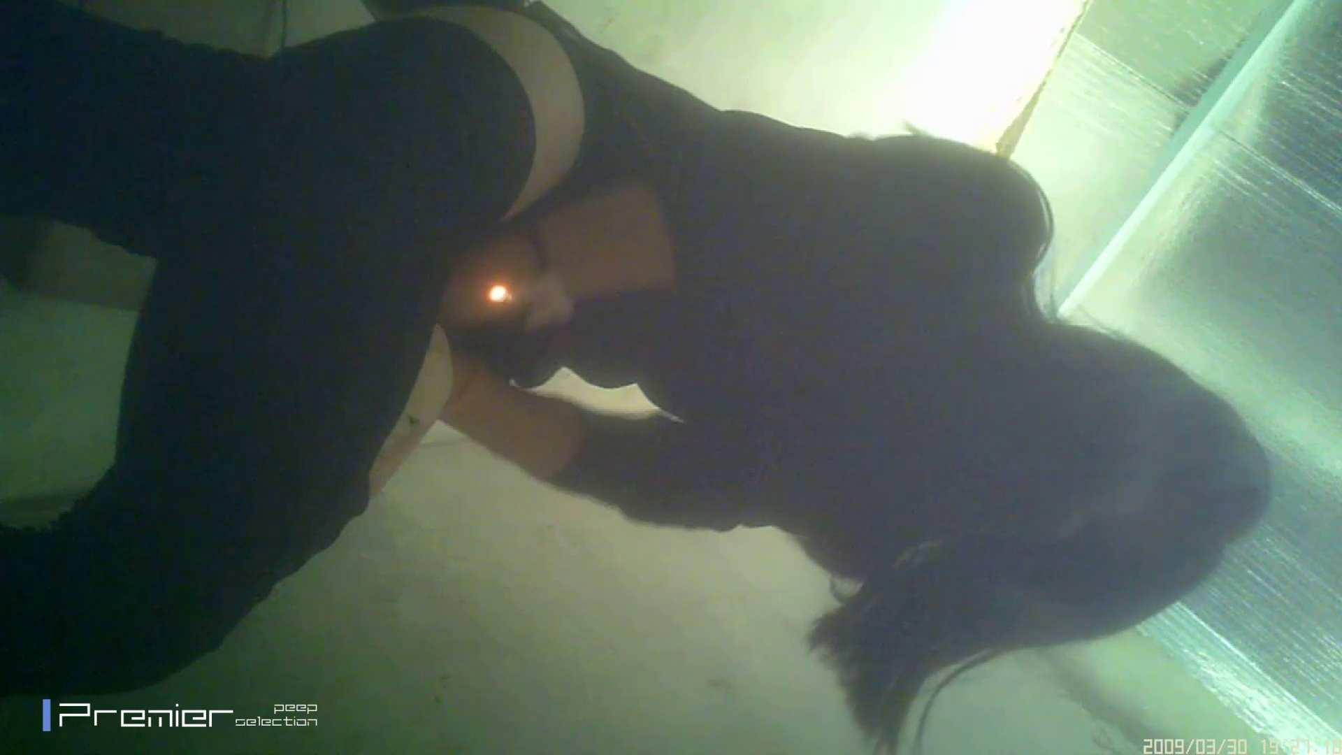 美女のパンチラ&トイレシーンを密着盗撮!! 盗撮コレクションVol.04 美肌 おめこ無修正画像 46画像 4