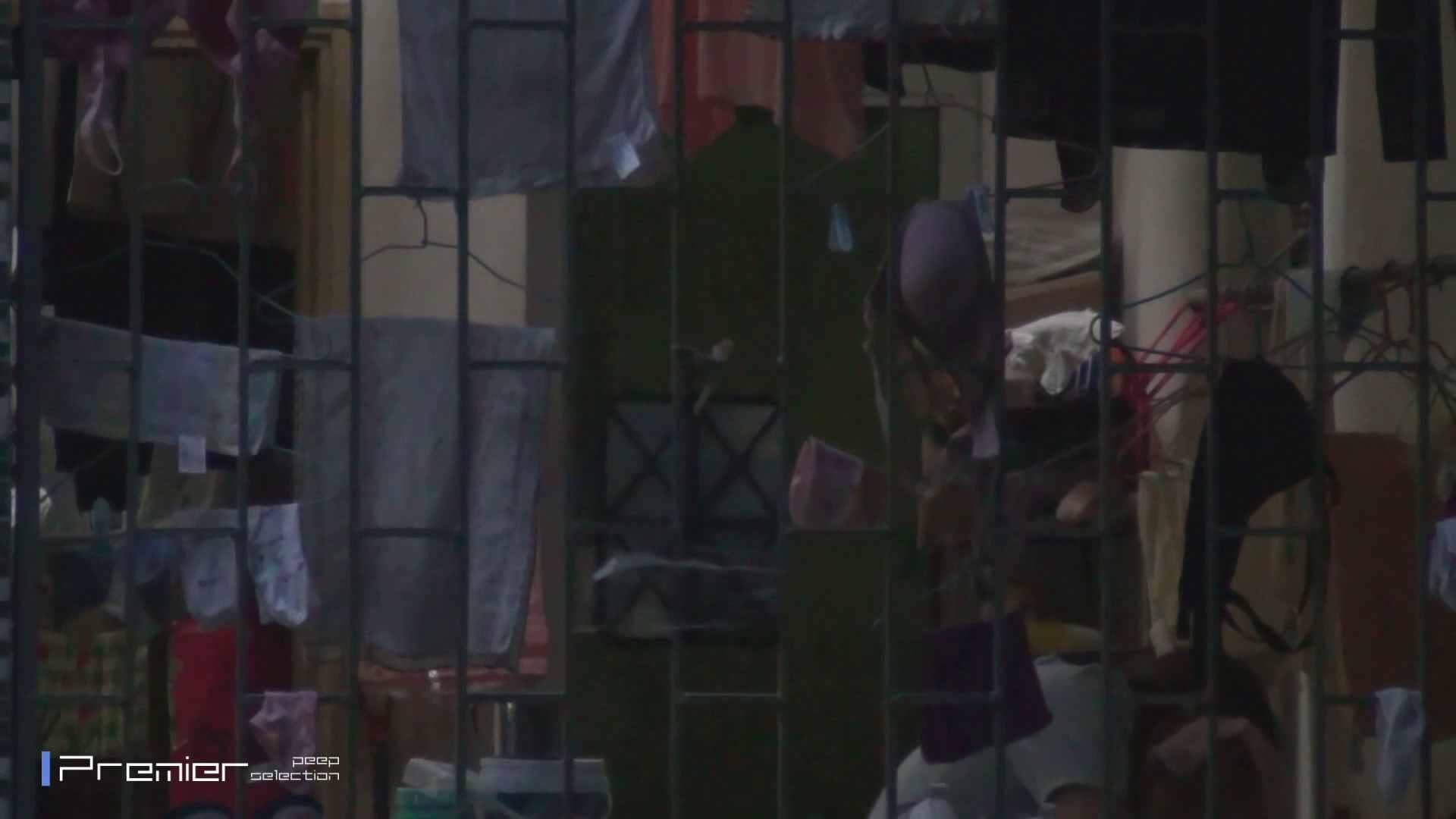 激撮り美女の洗顔シーン Vol.05 美女の痴態に密着! ギャルズ おめこ無修正動画無料 92画像 11