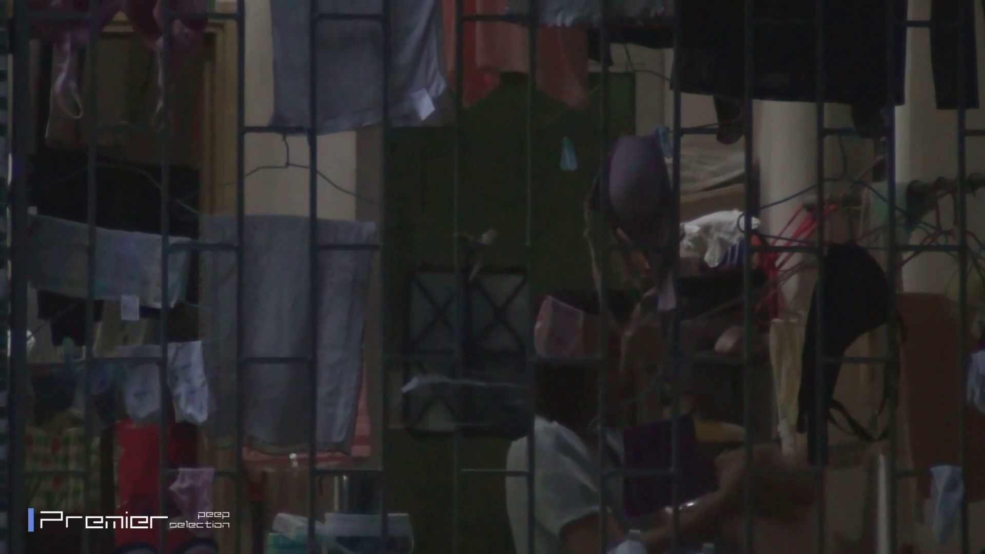 激撮り美女の洗顔シーン Vol.05 美女の痴態に密着! 潜入  92画像 18