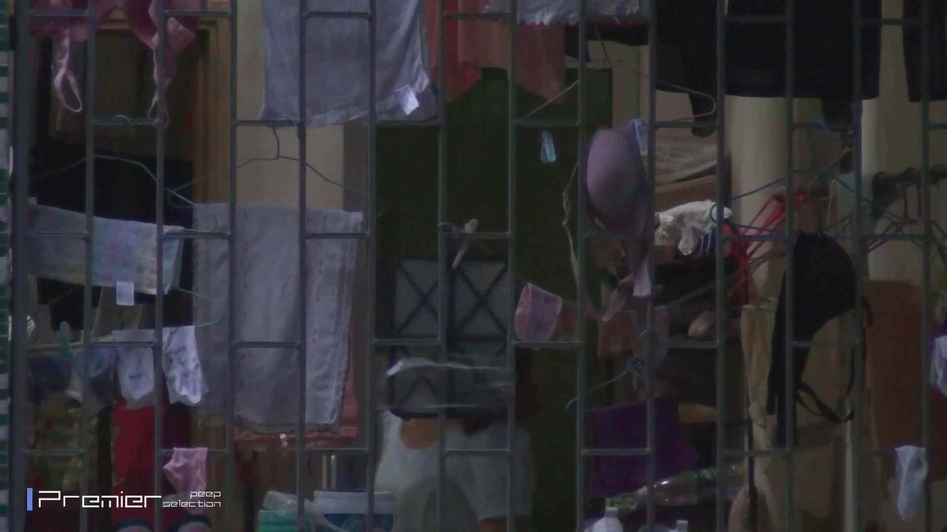 激撮り美女の洗顔シーン Vol.05 美女の痴態に密着! 美女 われめAV動画紹介 92画像 25
