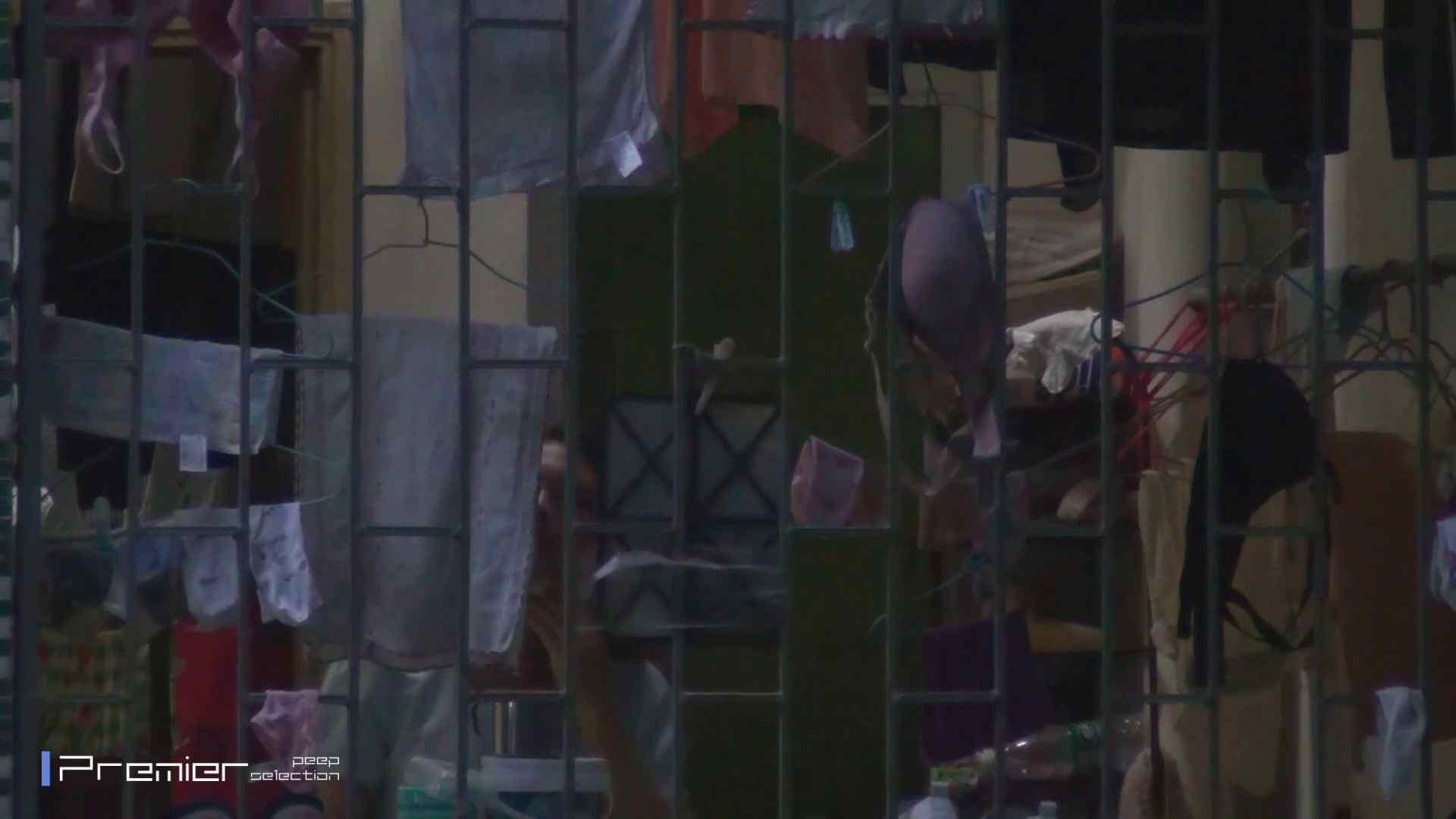 激撮り美女の洗顔シーン Vol.05 美女の痴態に密着! 高画質動画 オメコ無修正動画無料 92画像 59