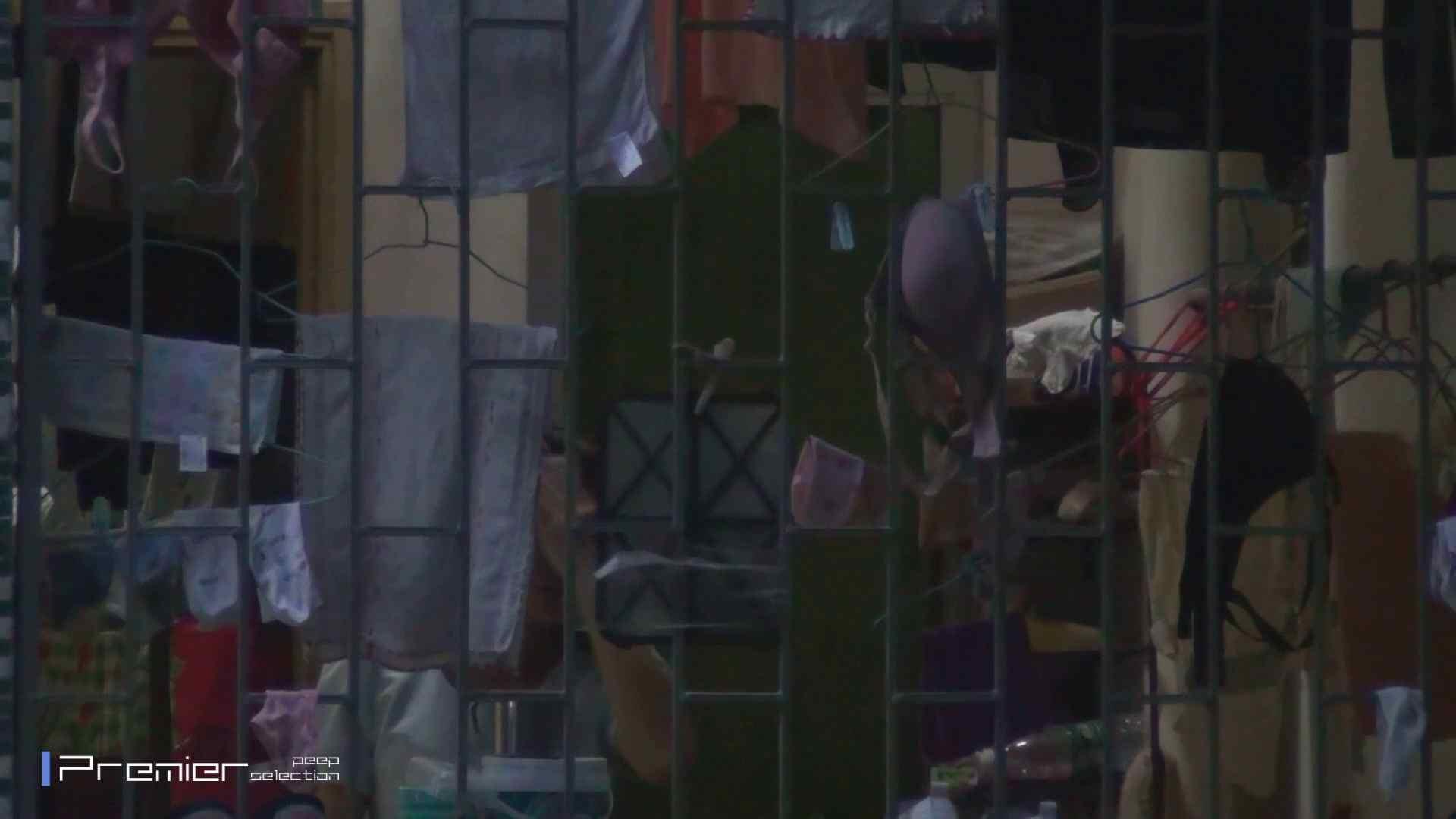 激撮り美女の洗顔シーン Vol.05 美女の痴態に密着! ギャルズ おめこ無修正動画無料 92画像 65